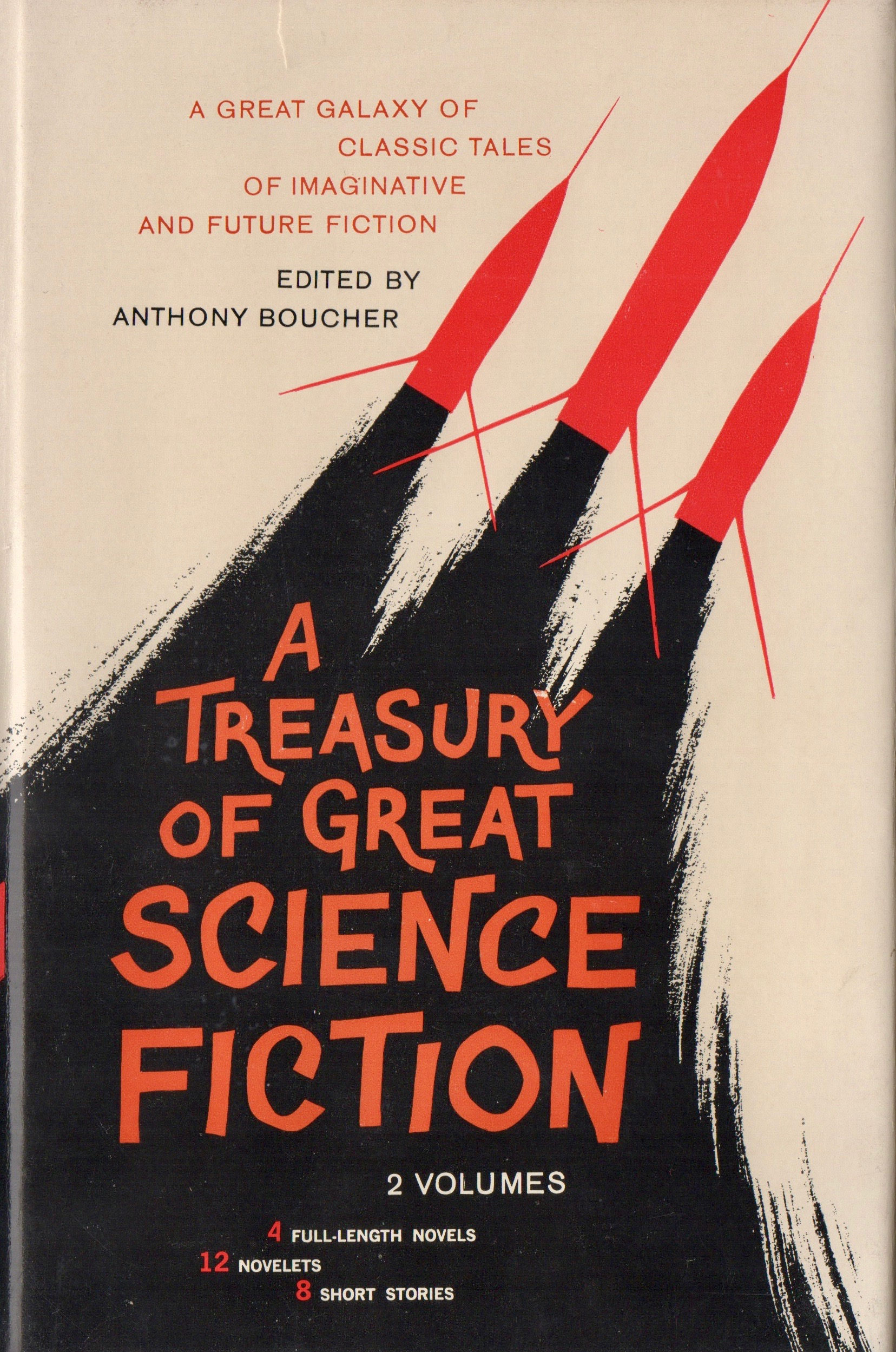 Treasury of Great Science Fiction Vol1.jpg
