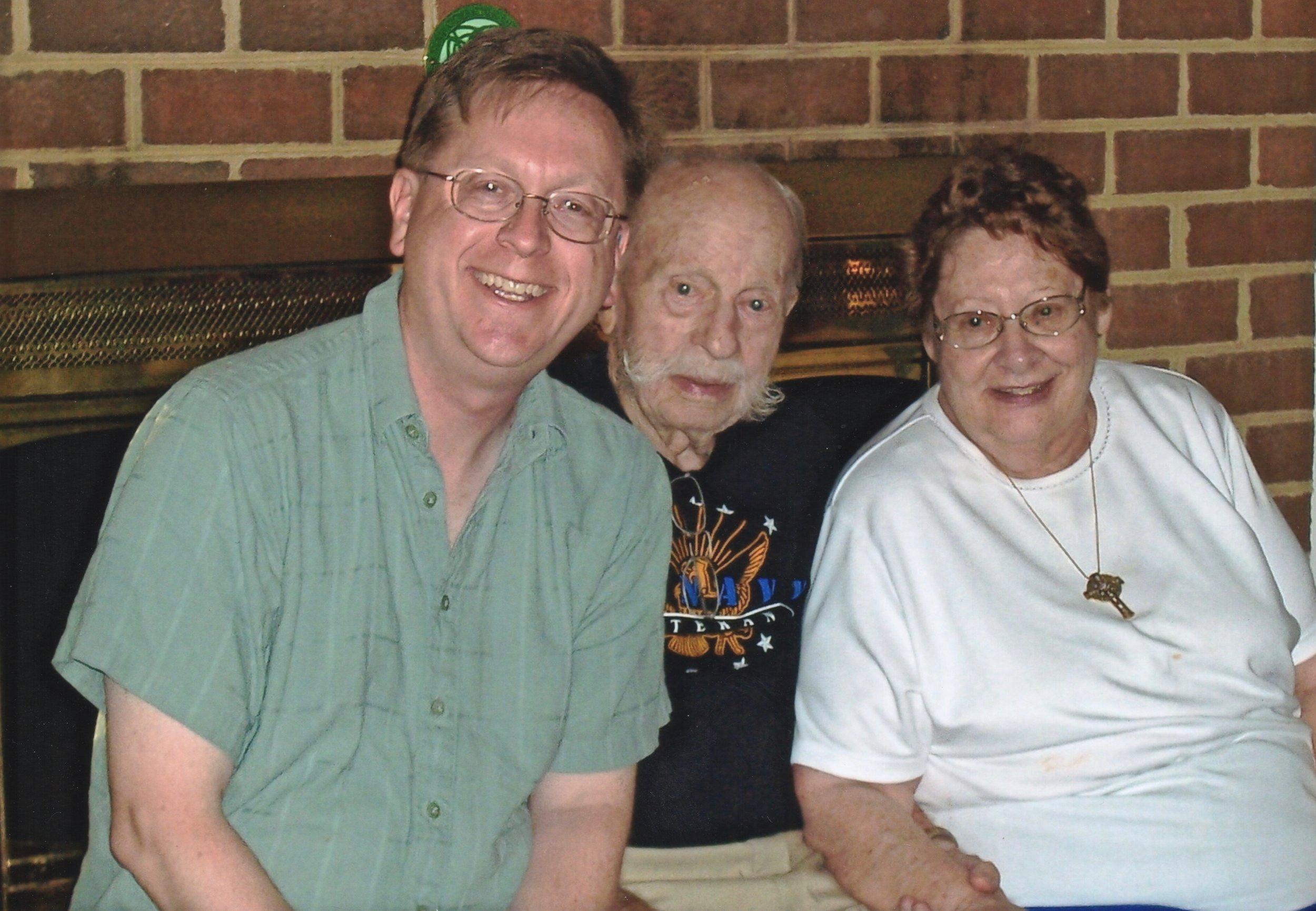 Chuck & Peggy & Ray.jpg