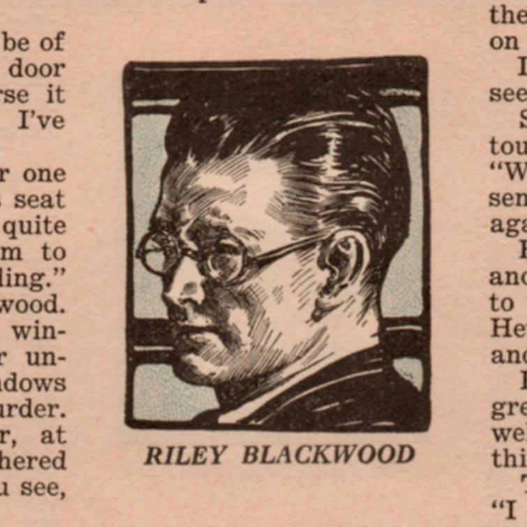 Recipe for Murder Blackwood.jpg