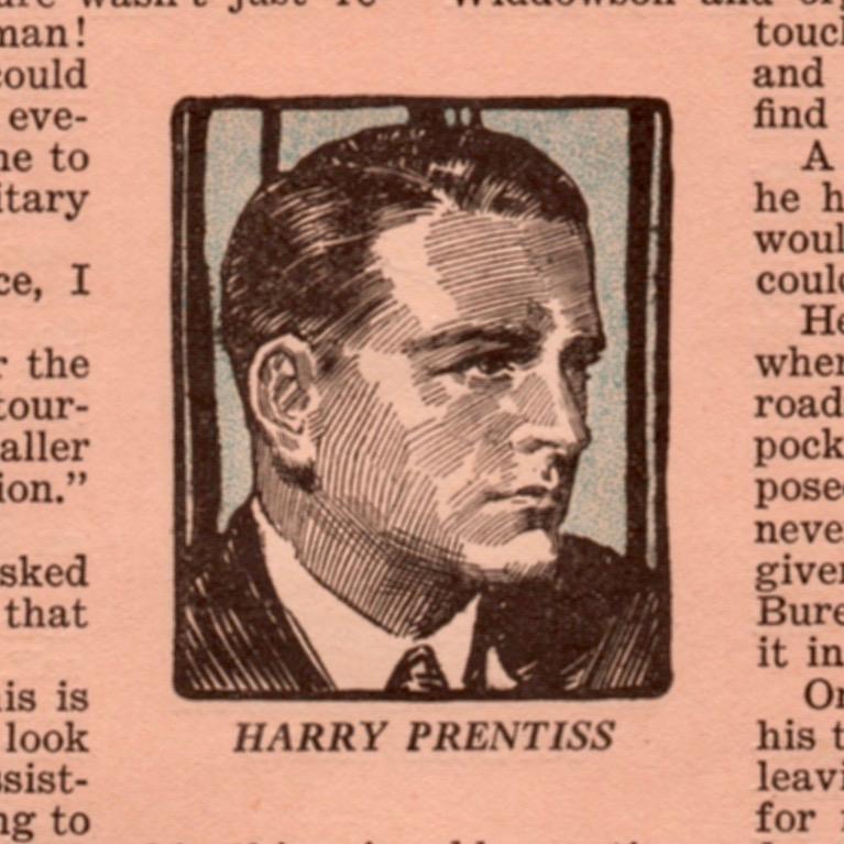 Recipe for Murder Prentiss.jpg