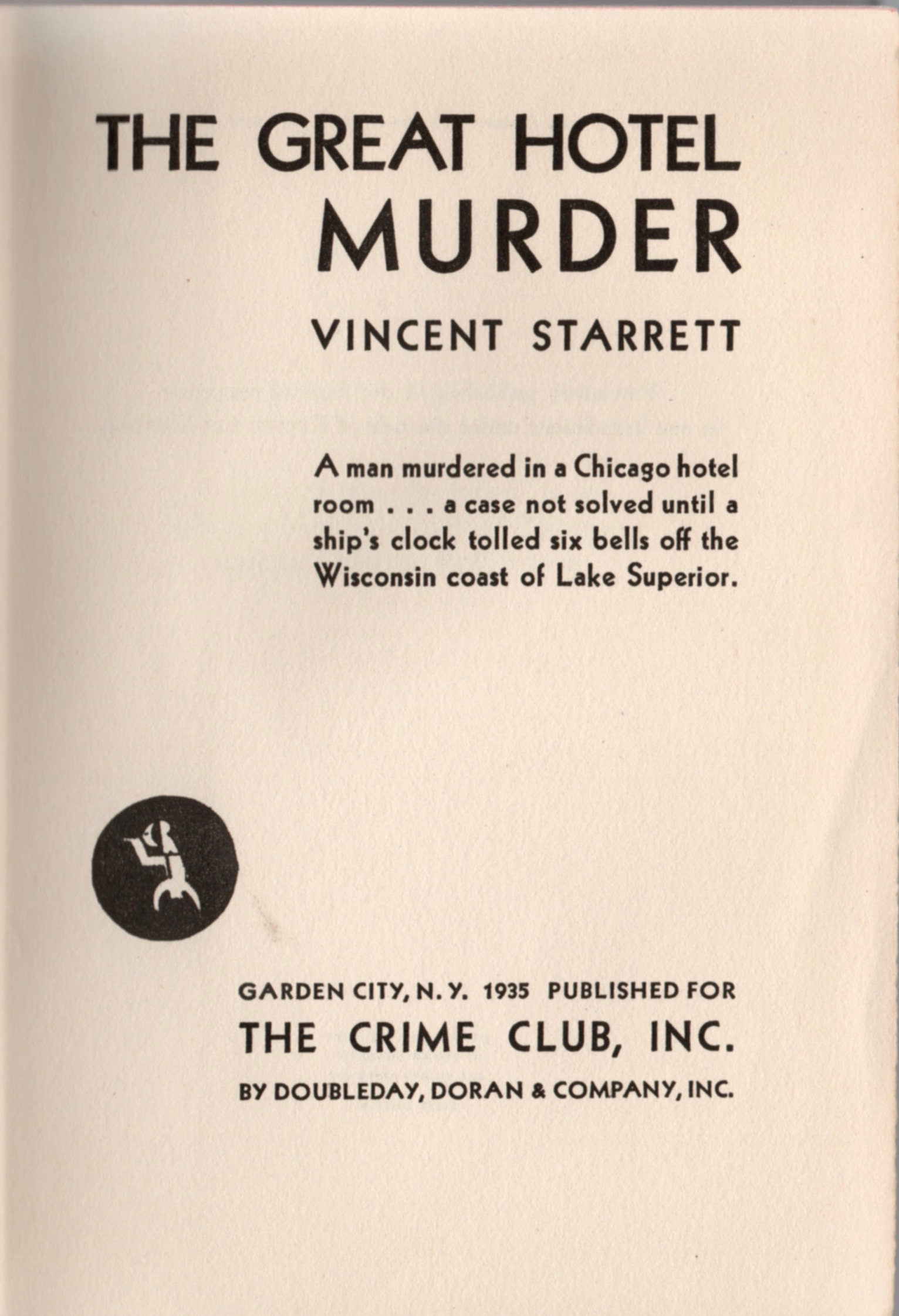 Great Hote Crime Clubtitle page.jpg