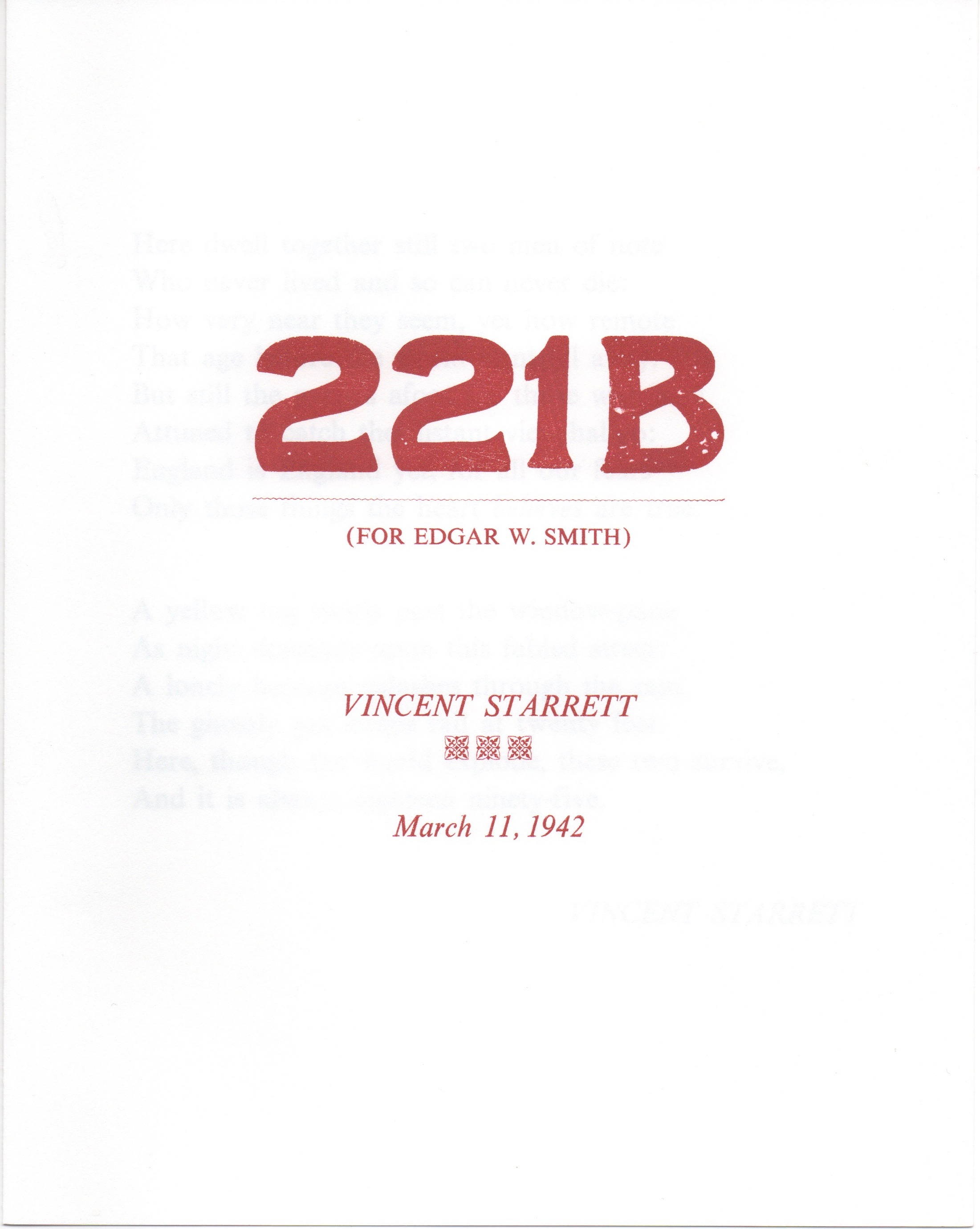 221B booklet 221B English.jpg
