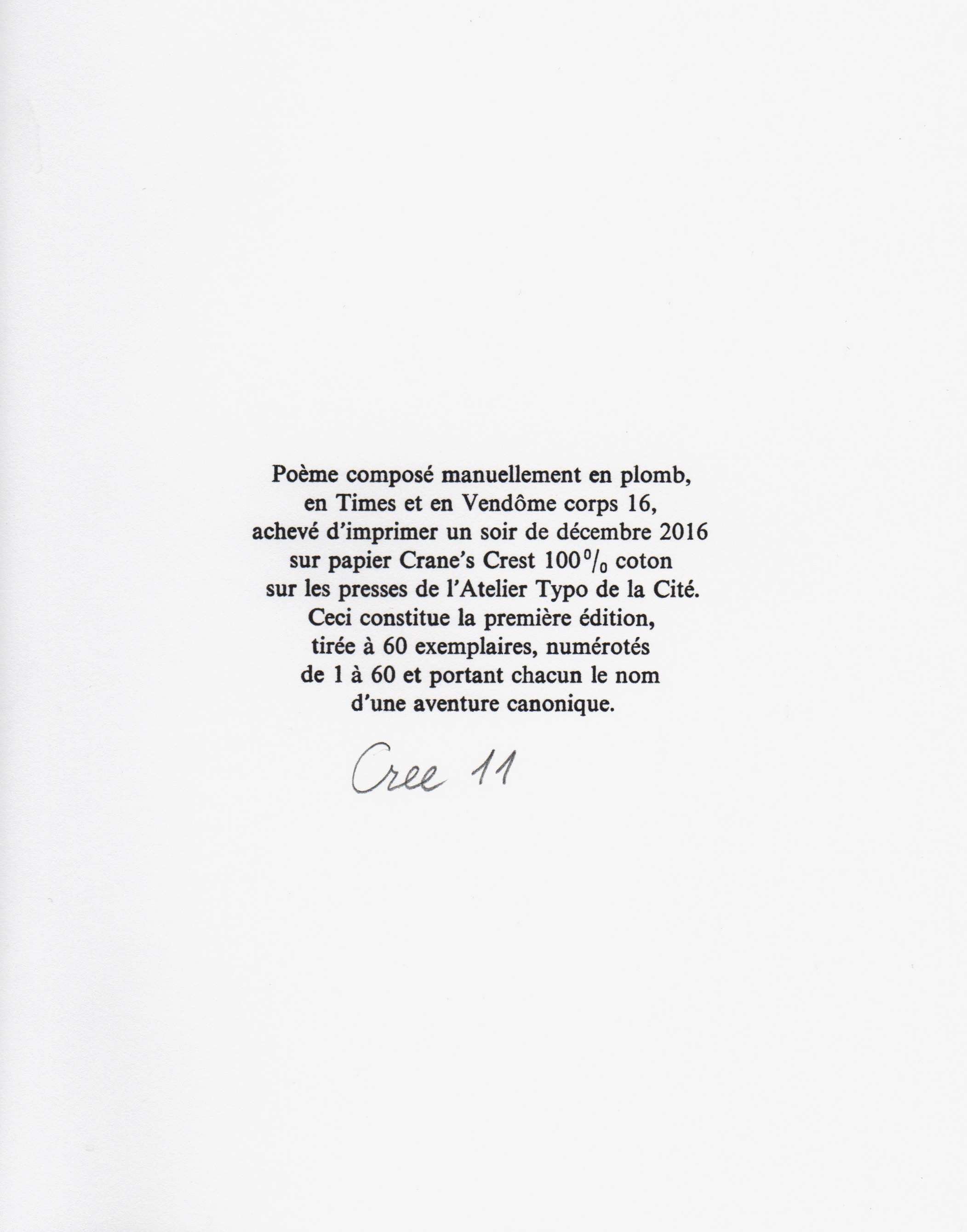 221B booklet Title Page Fremcj .jpg