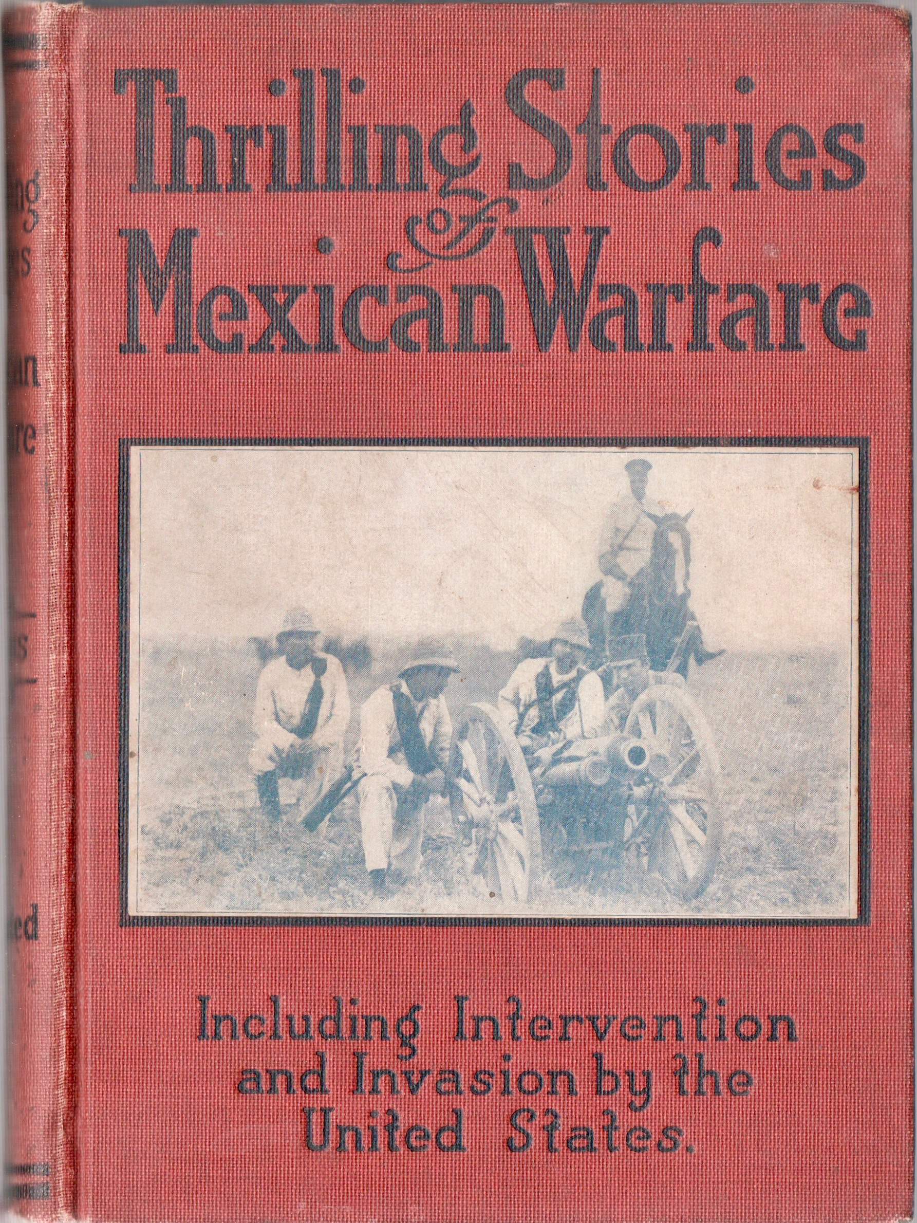 Thrilling Stories of Mexican Warfare Cover.jpg