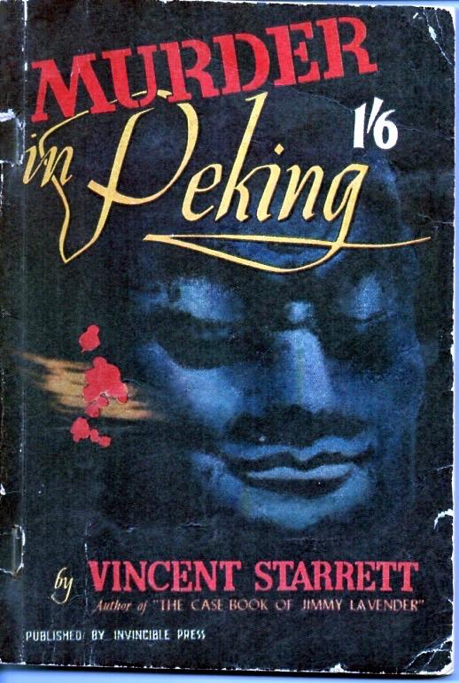 Murder in Peking (British) cover.jpg