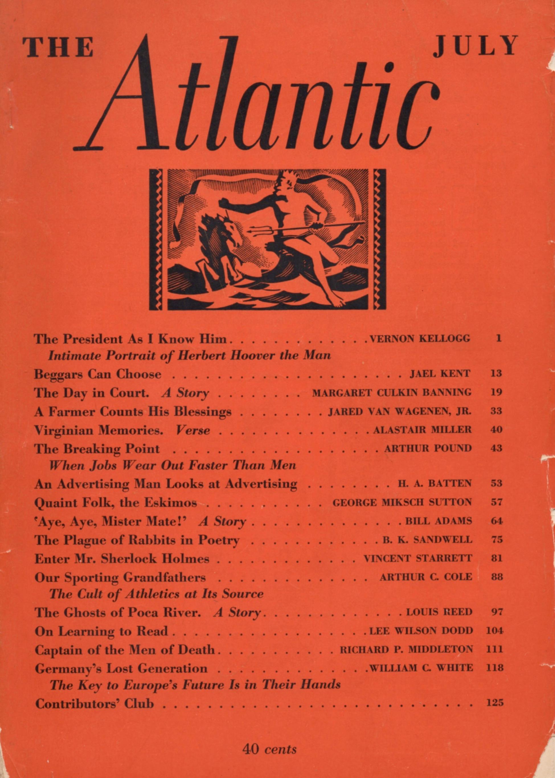 Atlantic July 1932 cover.jpg