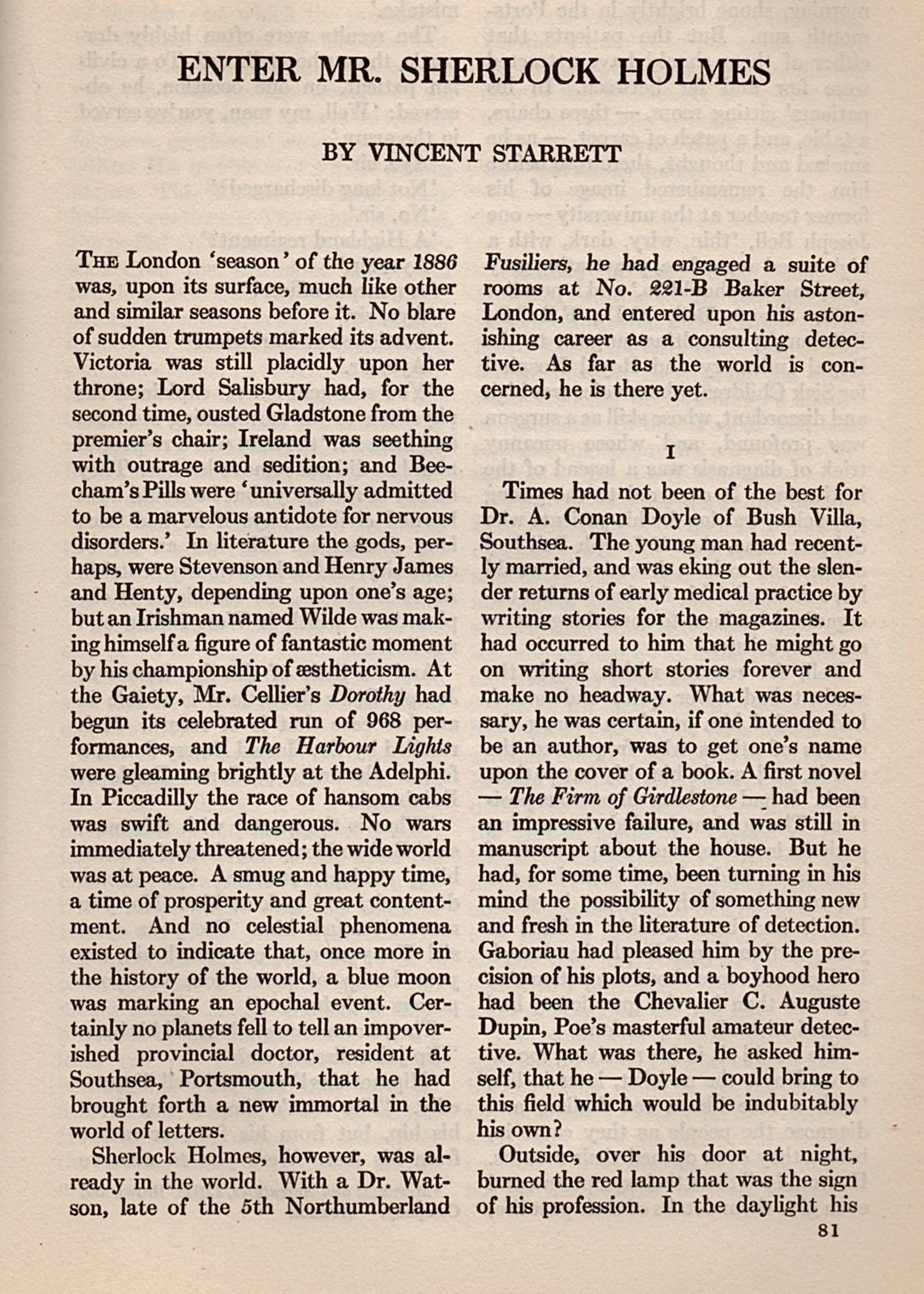 Atlantic July 1932 Intro page.jpg