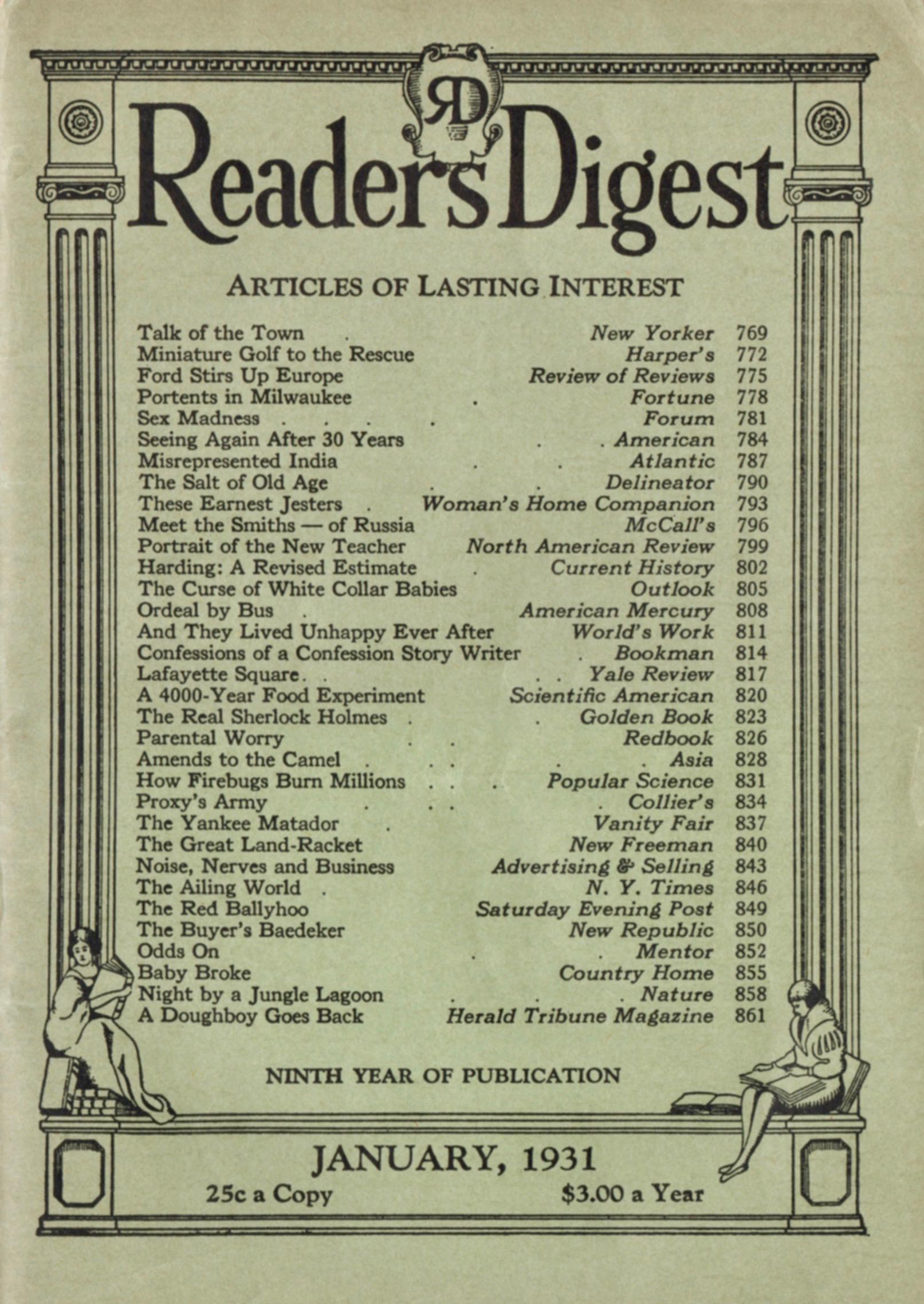 Readers Digest 1934.jpg