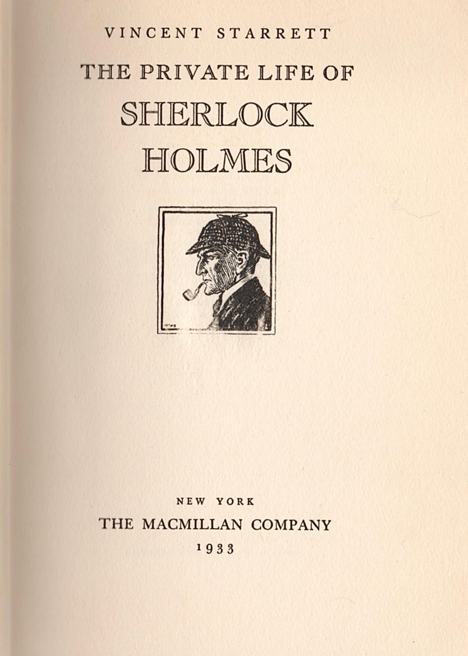TPLOSH 1934 Title Page.jpg