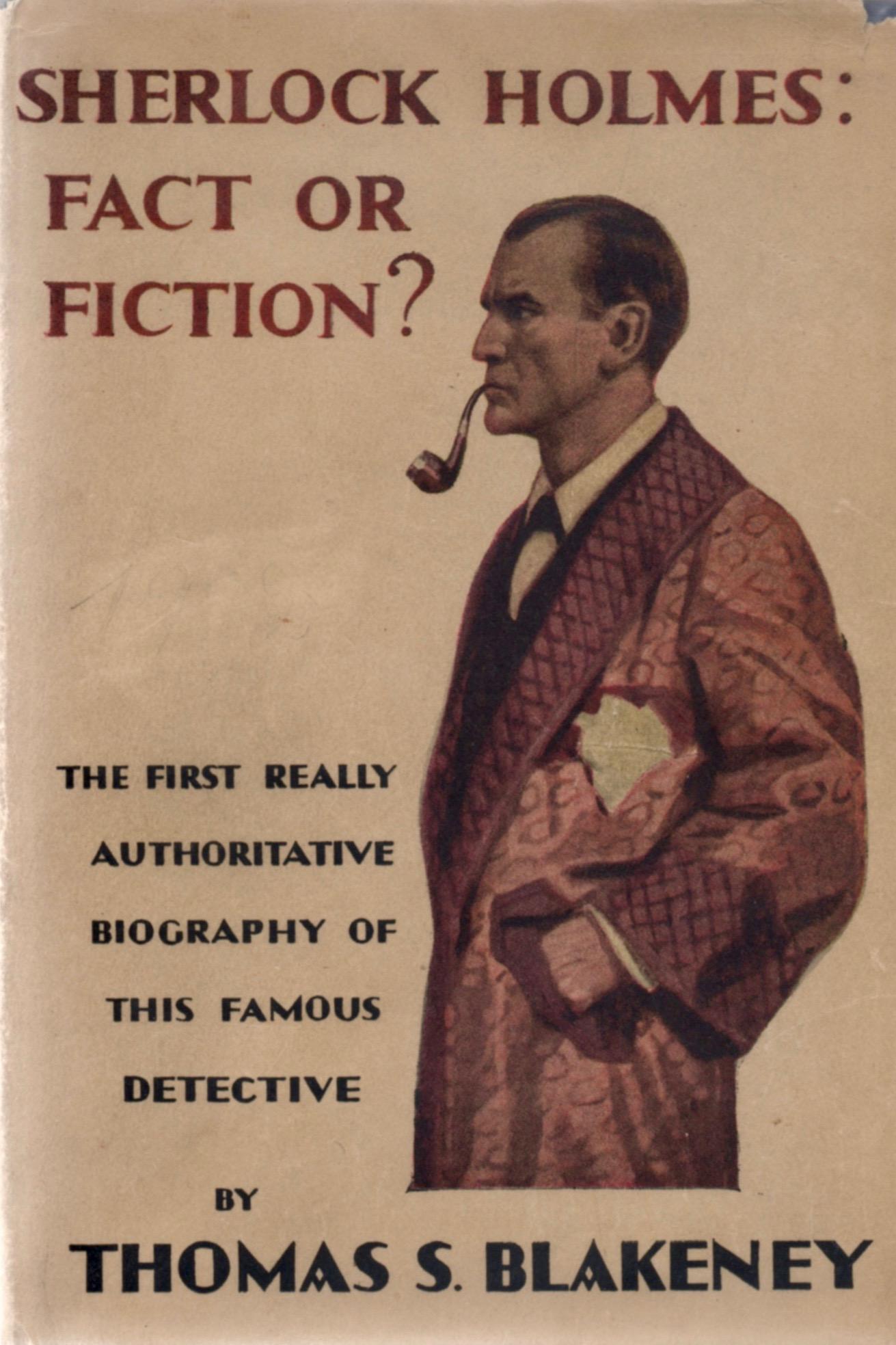 SH Fact or Fiction? Blakenly.jpg
