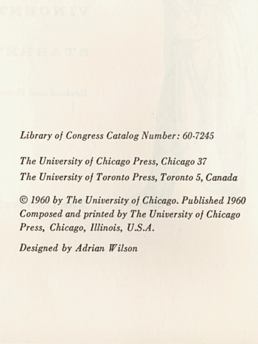 TPLOSH 1960 1st limitations and dedication pages.jpg