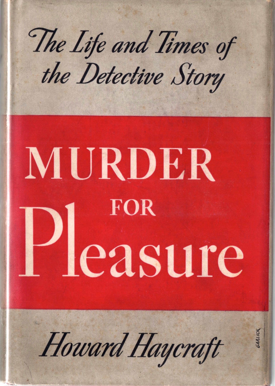 MurderforPleasureDJ.jpg
