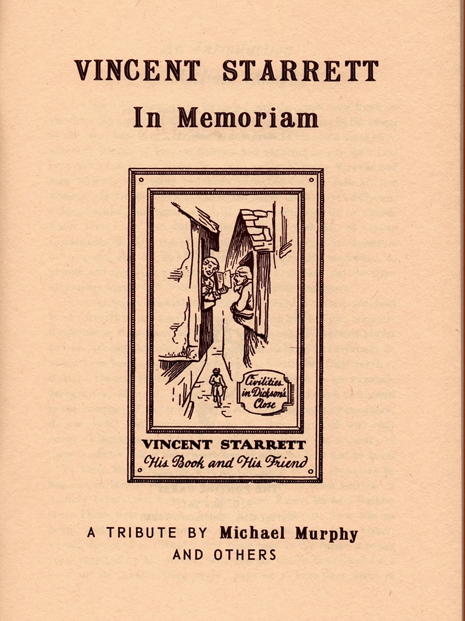 VS in Memoriam Title Page.jpeg