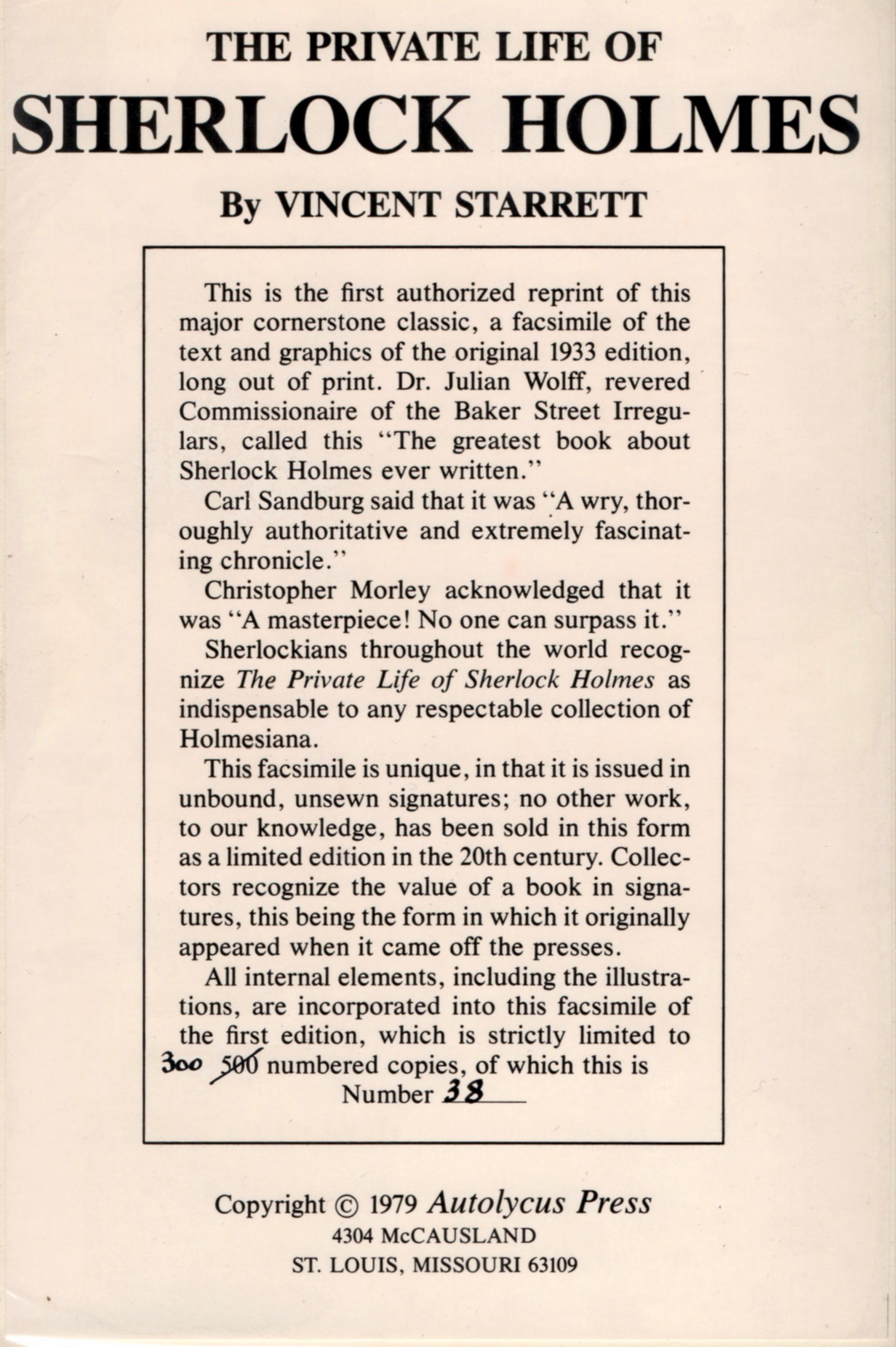 TPLOSH '79 cover sheet.jpeg