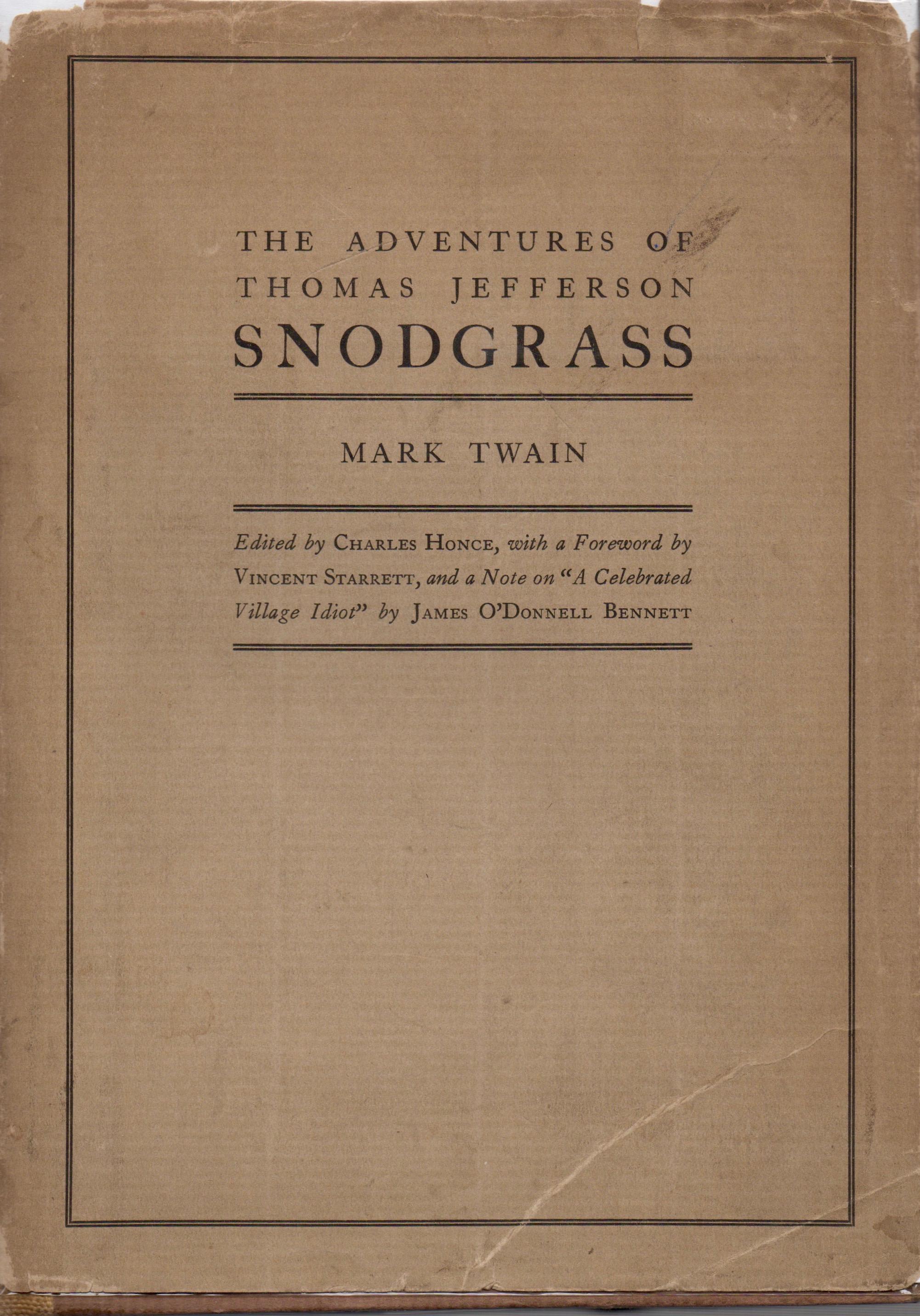 Snodgrass dj.jpeg