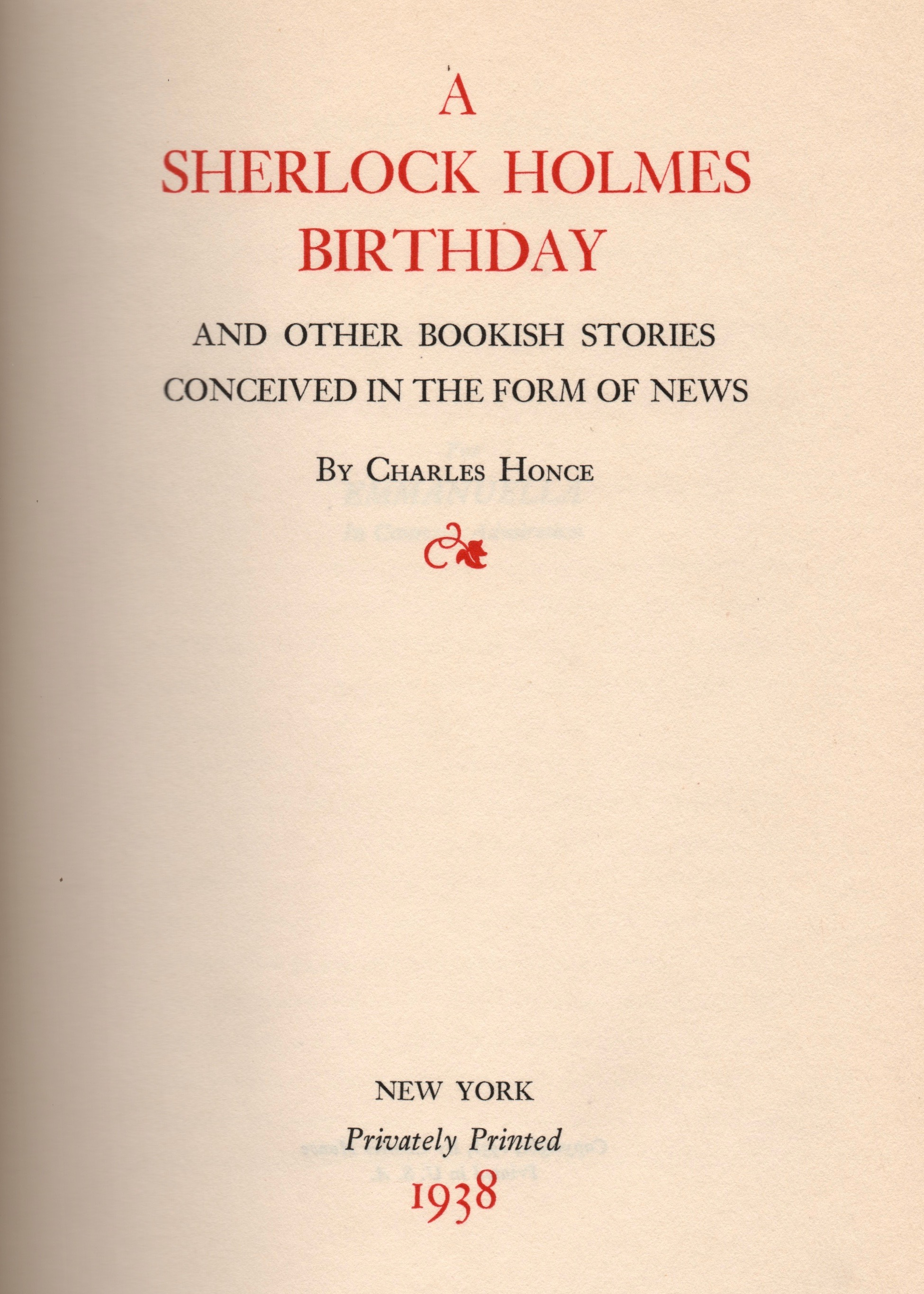 SH Birthday Honce title page.jpeg