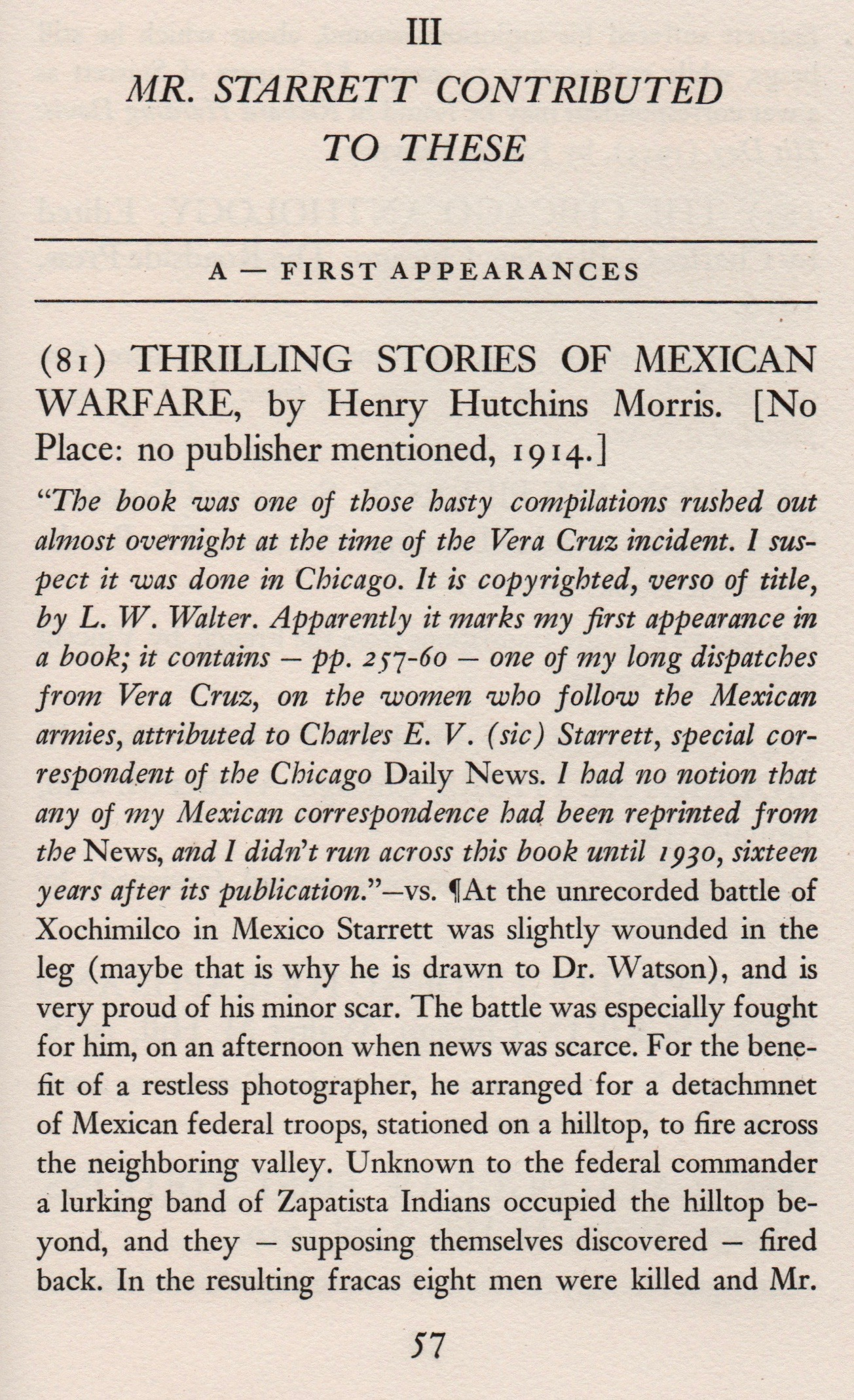 Thrilling Stories of Mexican Warfare in Honce.jpeg