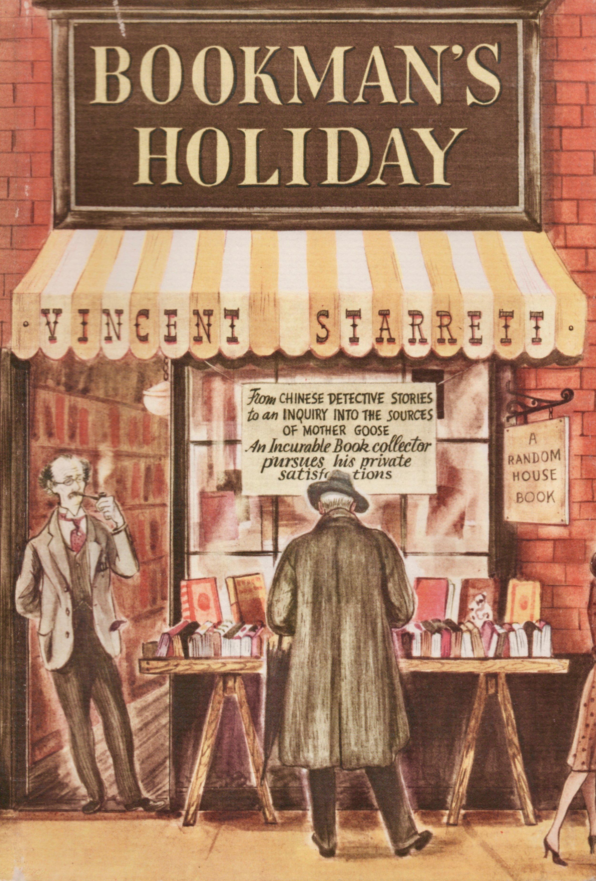 I love Paul Galdone's dust jackets for Random House.