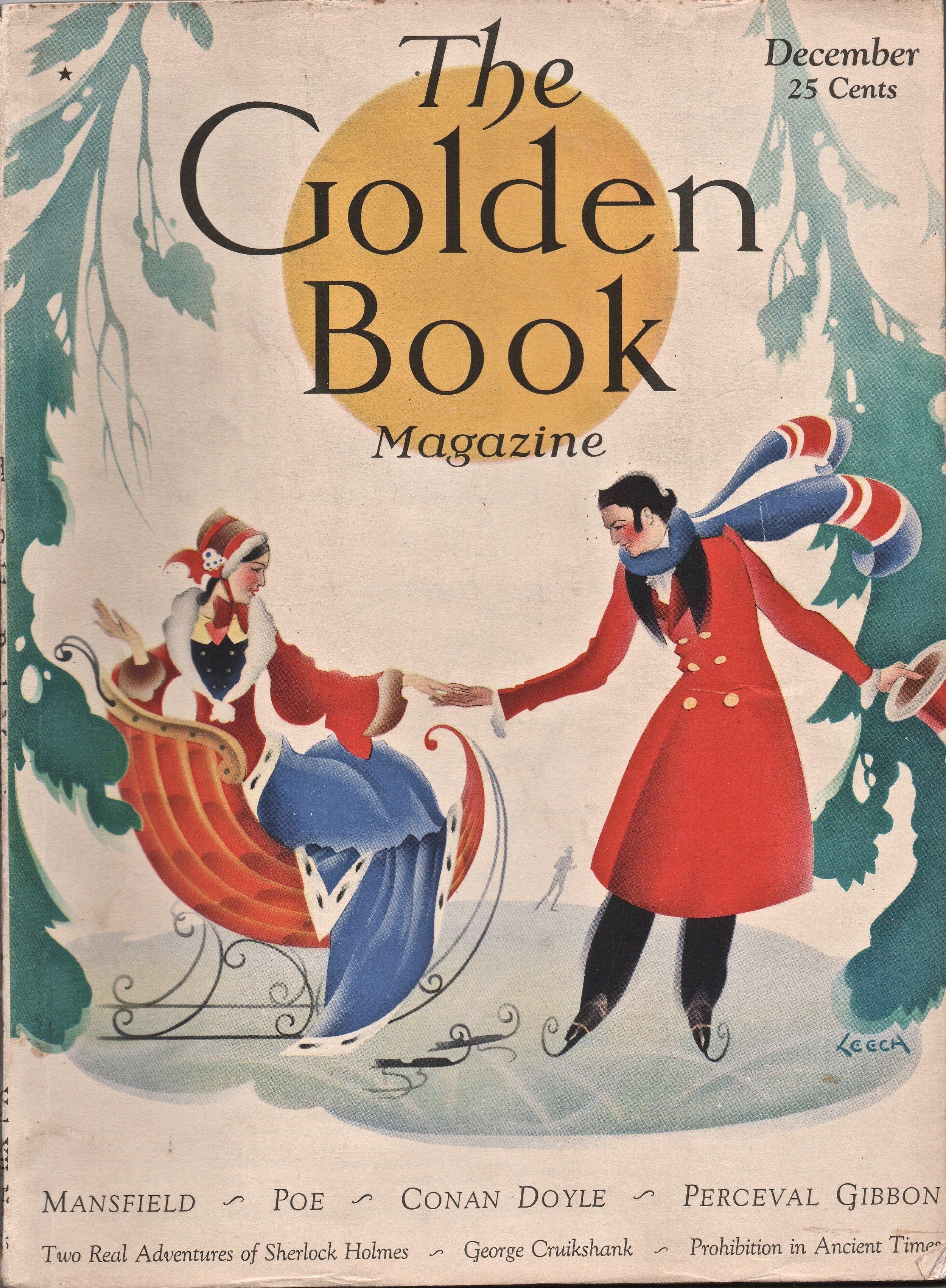 Golden Book Cover.jpeg