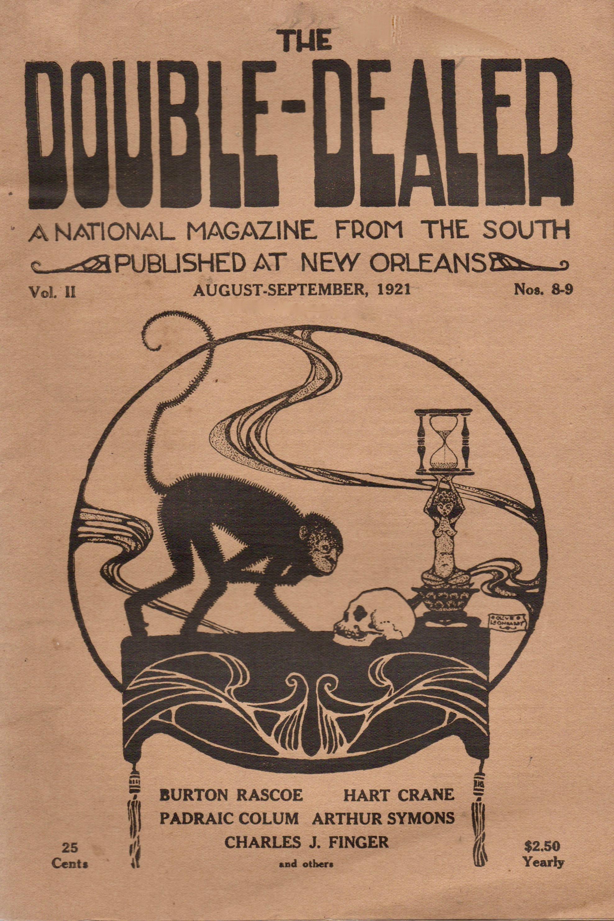 Double Dealer Aug:Sept 1921.jpeg