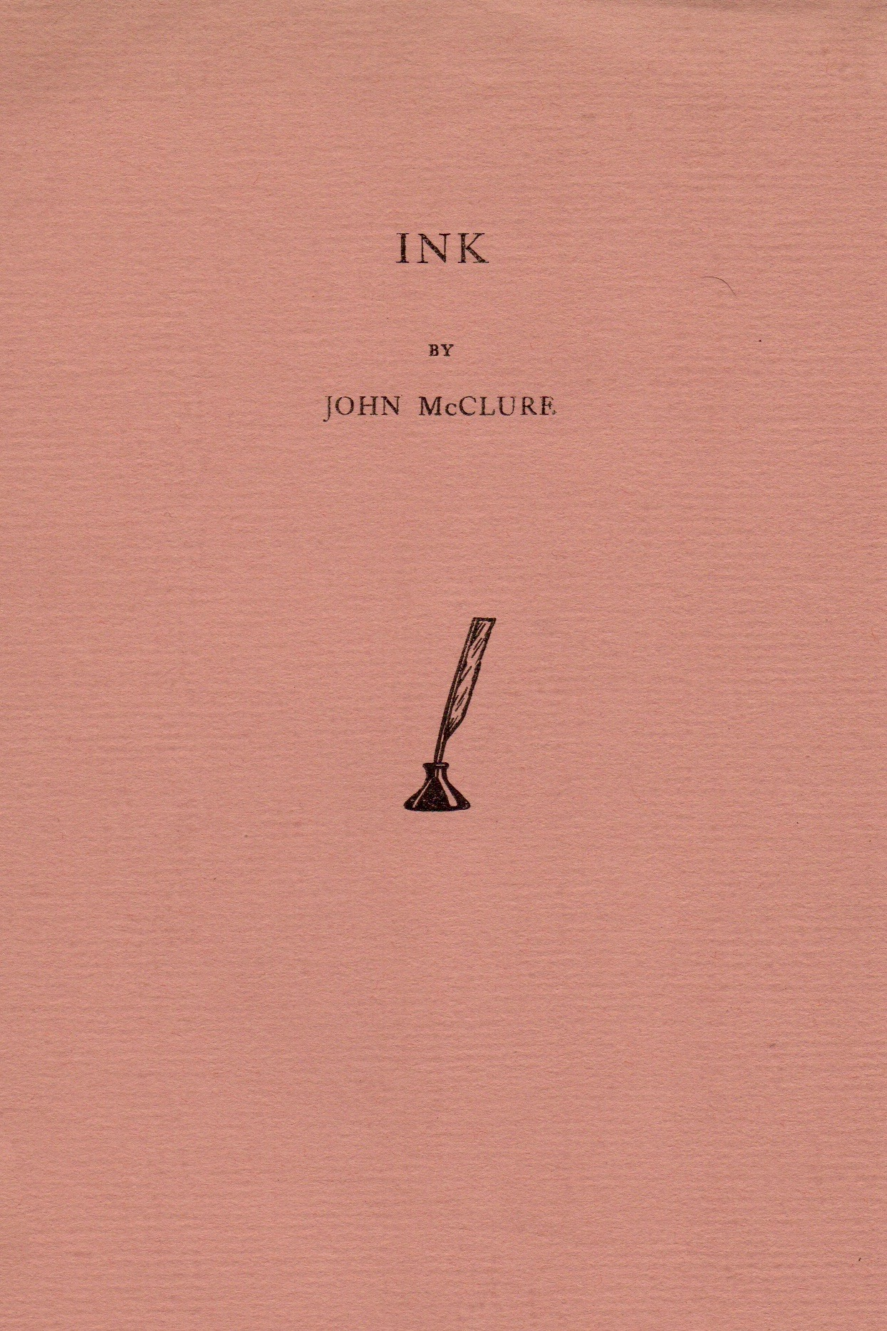 INK cover.jpeg