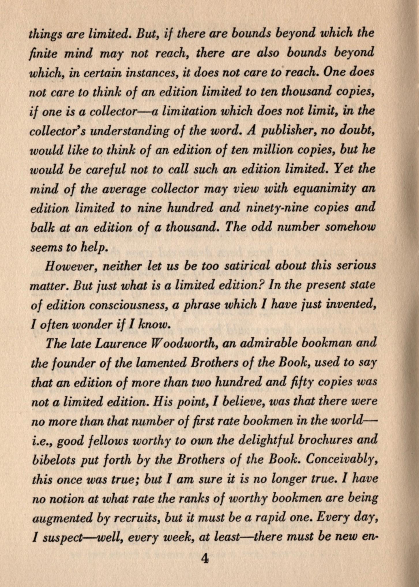 Covici Friede catalogue 1929 Page 2.jpeg