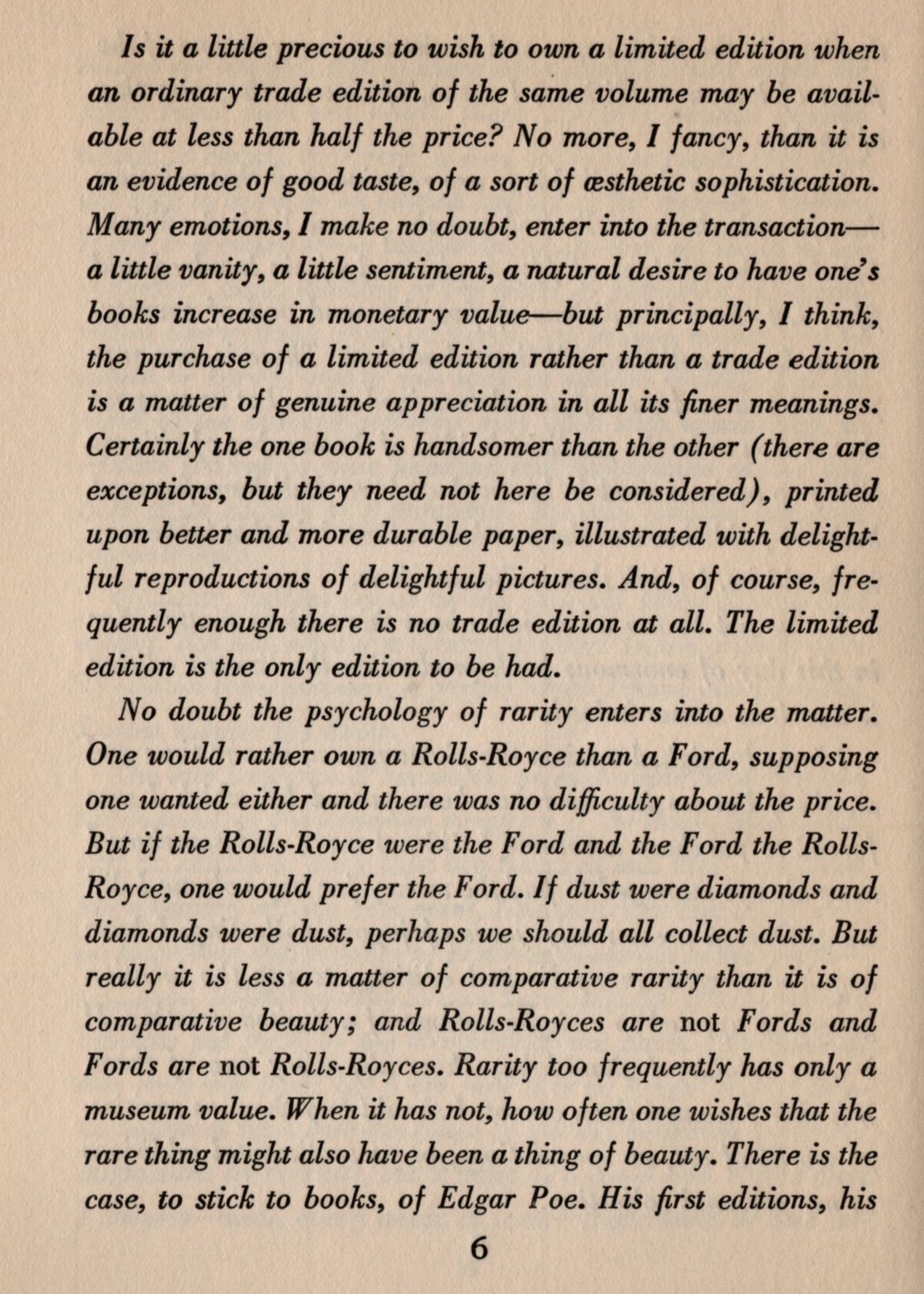 Covici Friede catalogue 1929 Page 4.jpeg