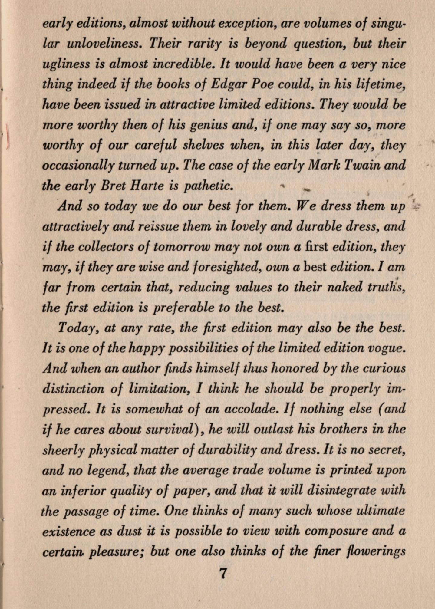 Covici Friede catalogue 1929 Page 5.jpeg