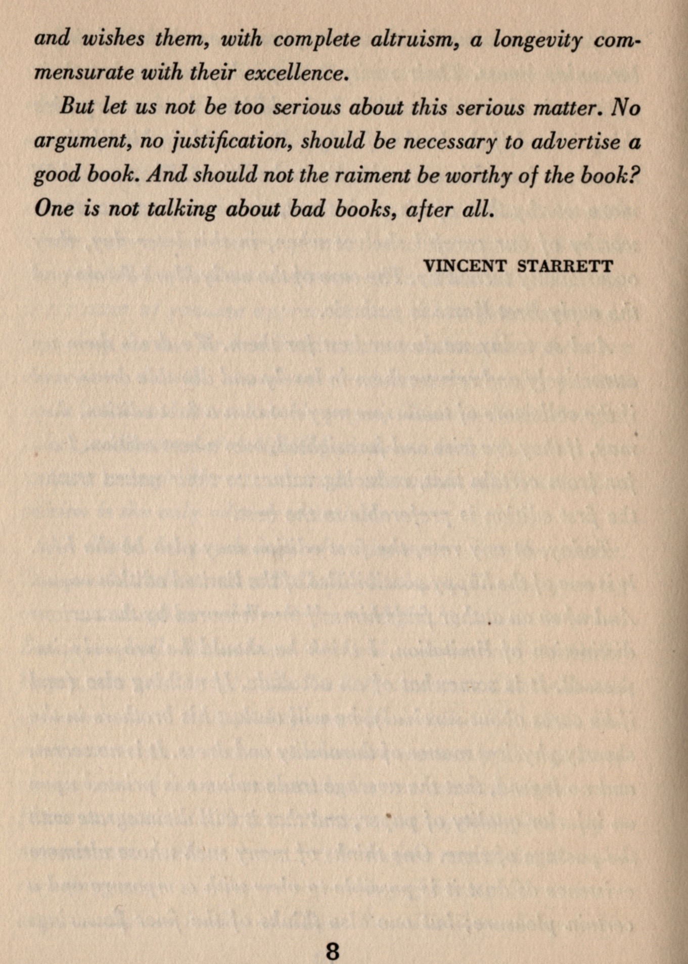 Covici Friede catalogue 1929 Page 6.jpeg