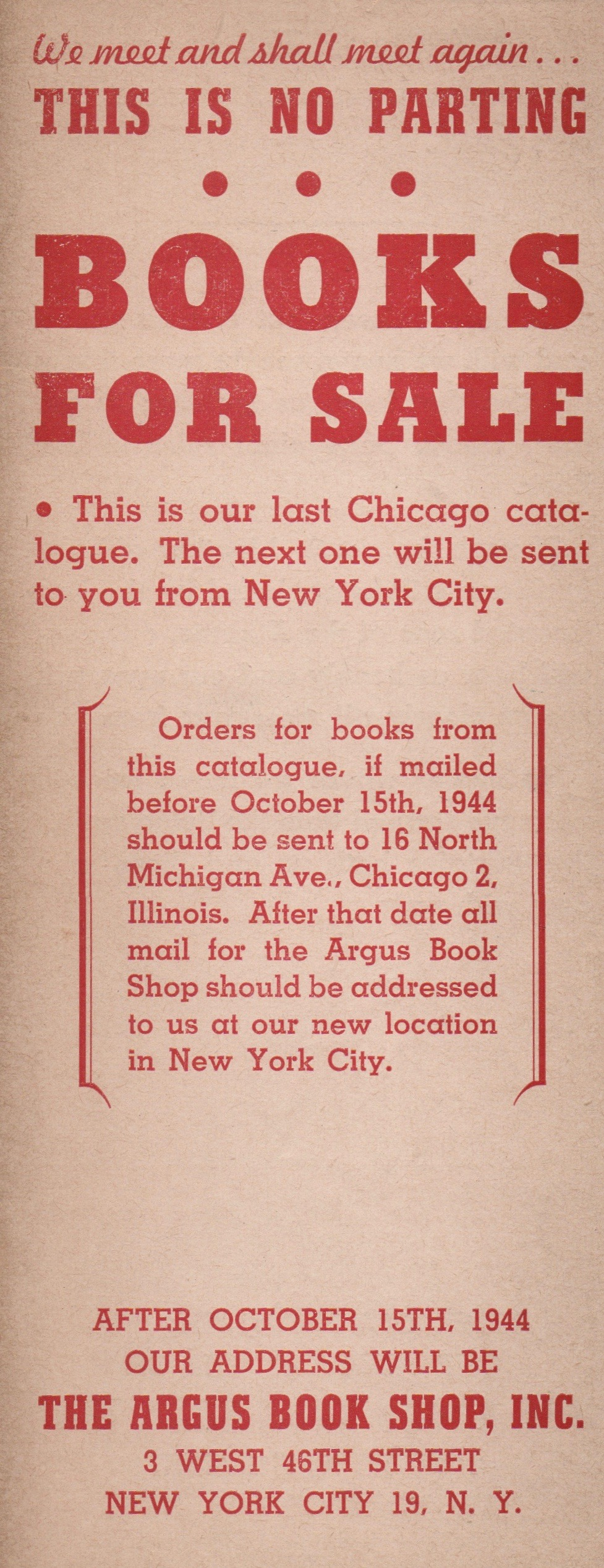 Argus catalogue Cover 2.jpeg