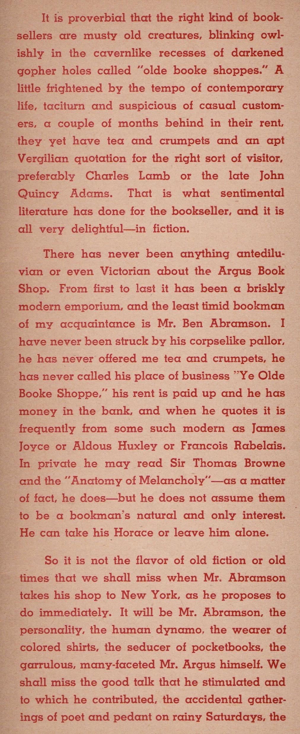Argus catalogue essay Autumn 1944.jpeg