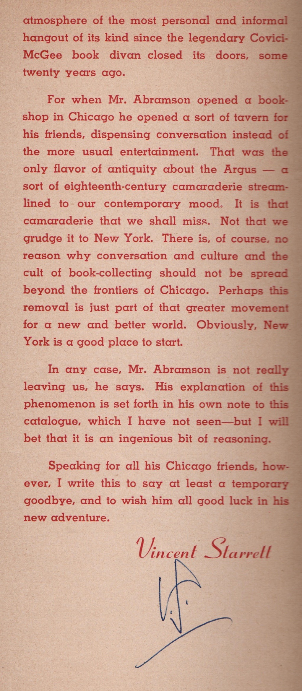 Argus catalogue essay Autumn 1944 Part 2.jpeg