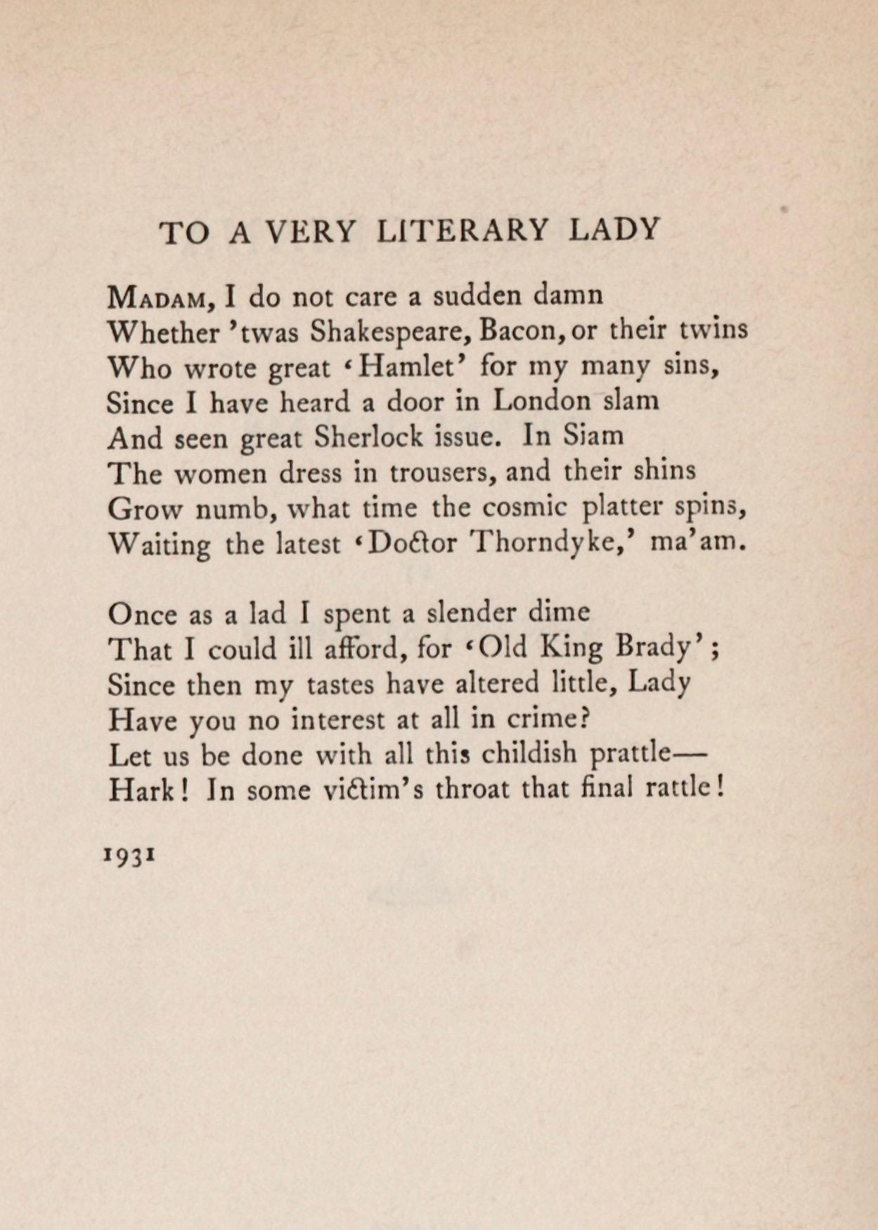 Sherlockiana Three Poems inside 1 2 2.jpeg