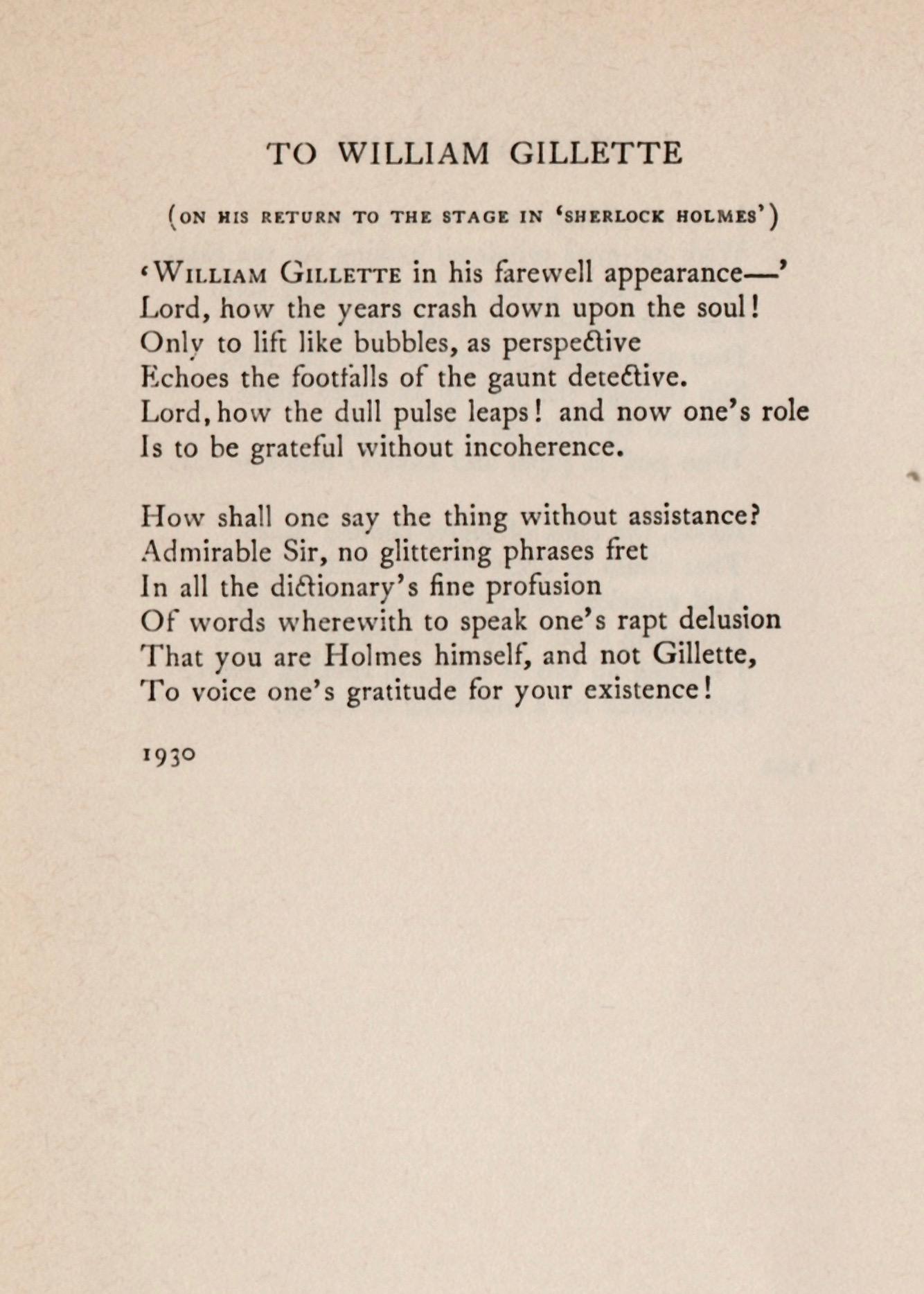 Sherlockiana Three Poems inside 1.jpeg