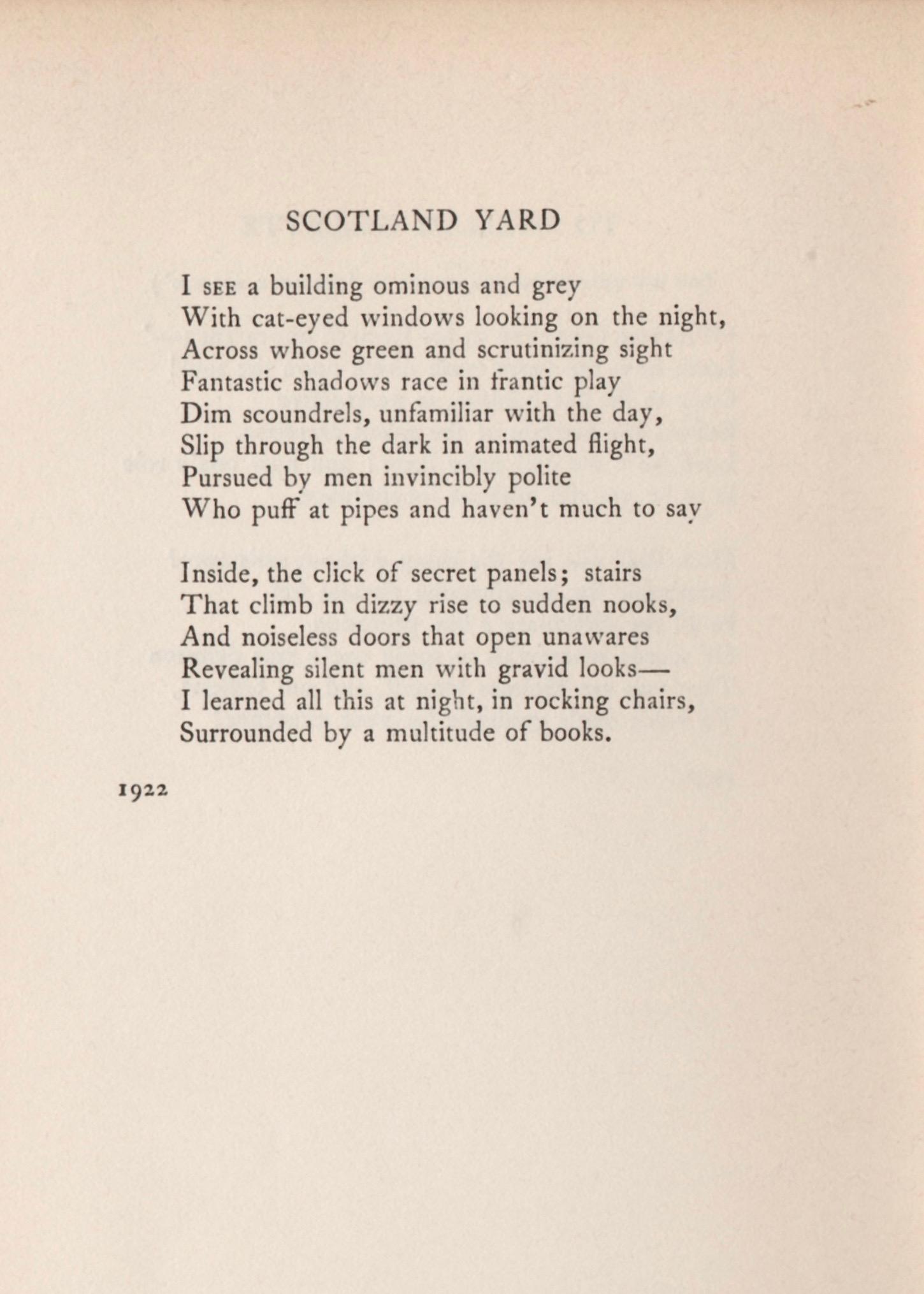 Sherlockiana Three Poems Outside 1.jpeg