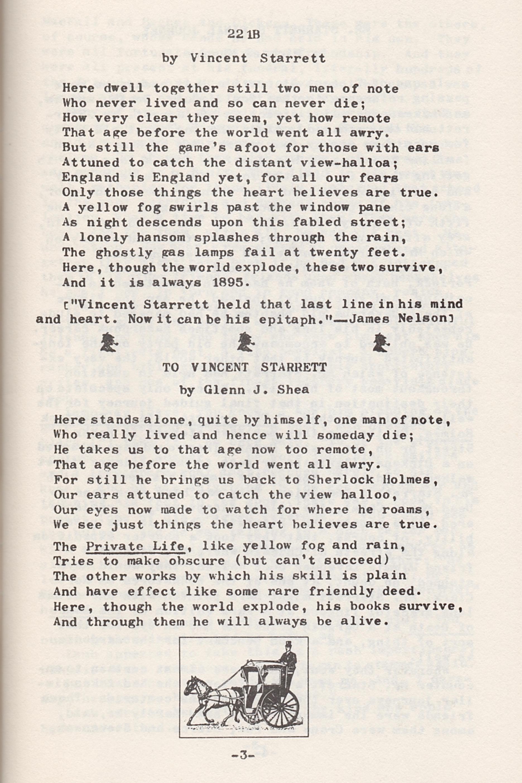 BSJ March 1974 221B.jpeg