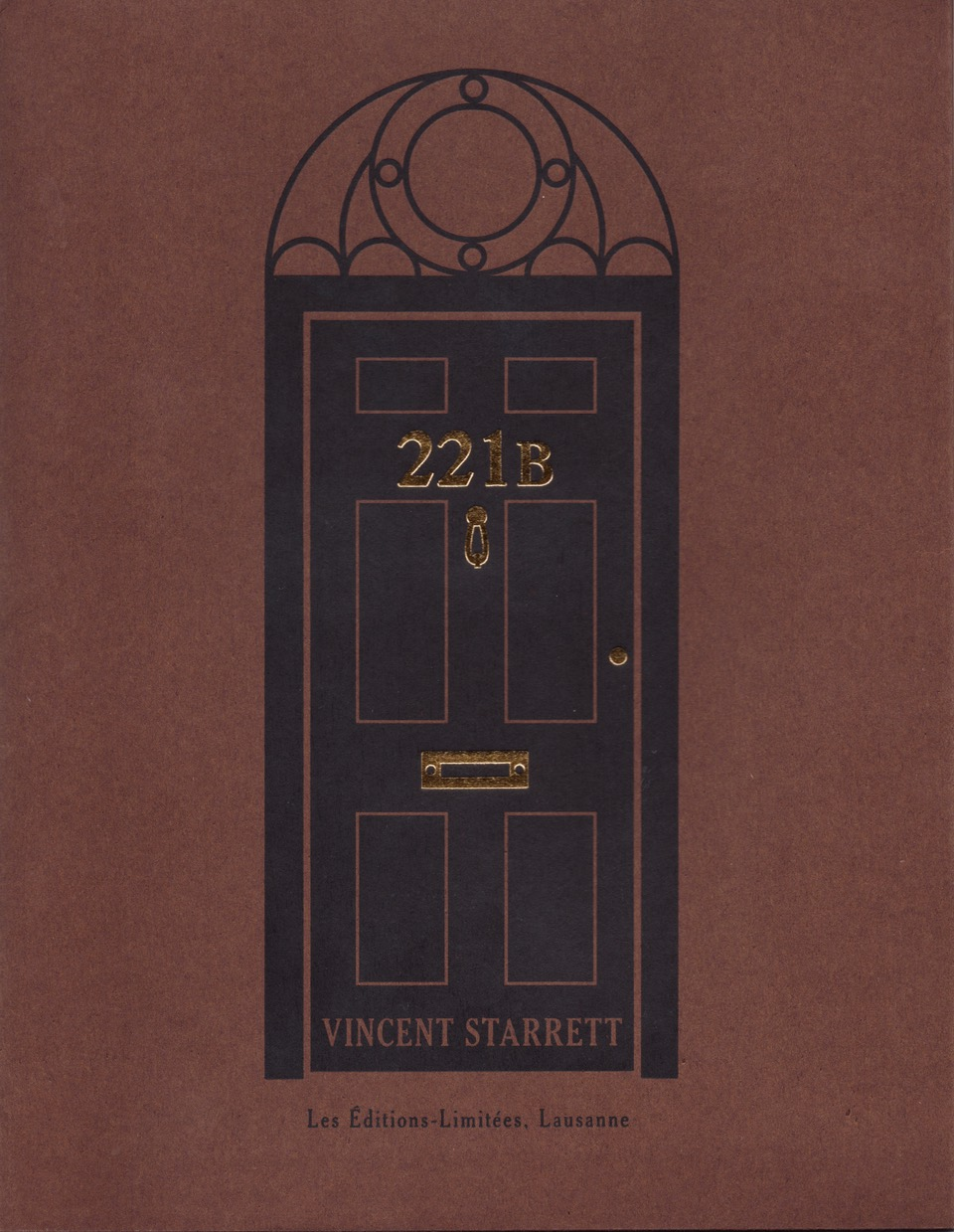221B cover two.jpeg