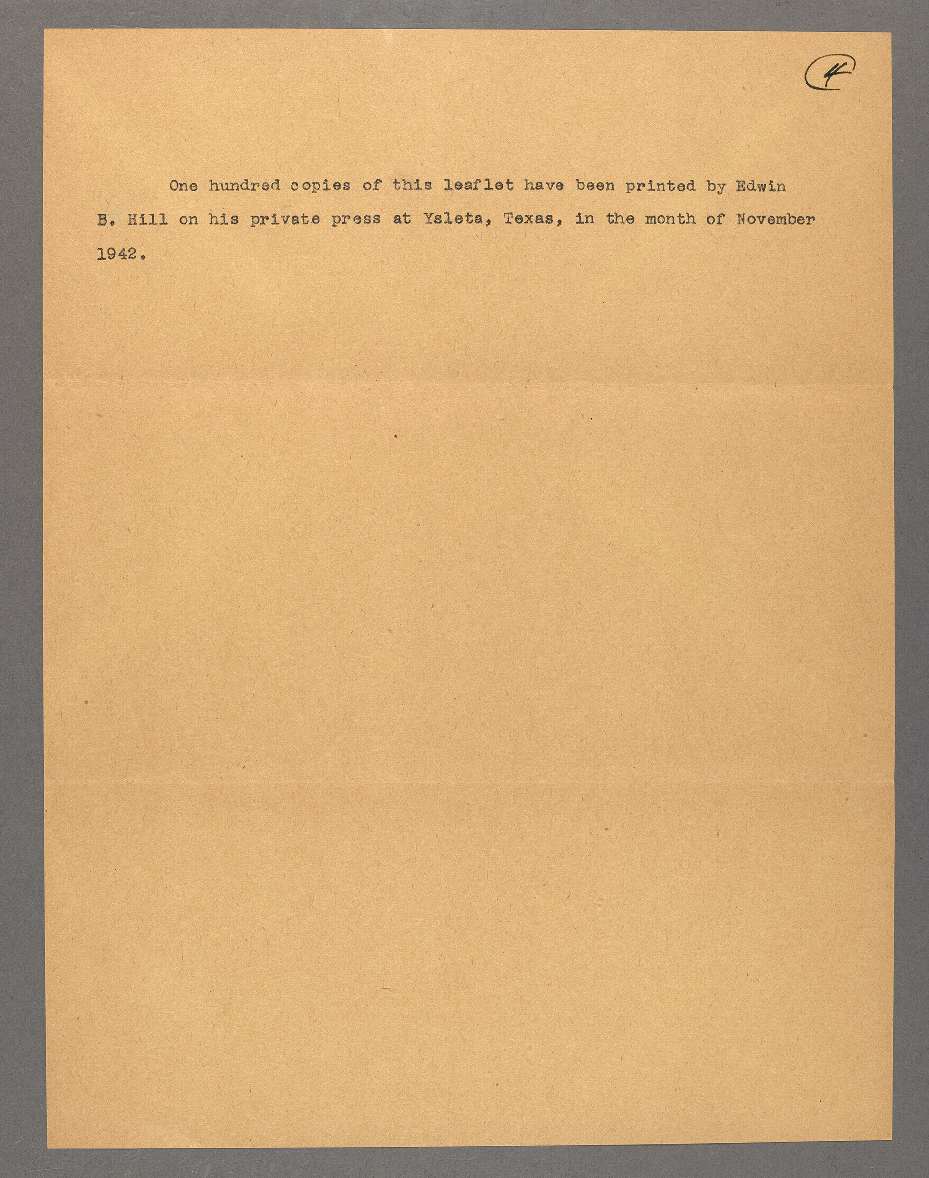Hill_papers_Box_9_p4.jpg