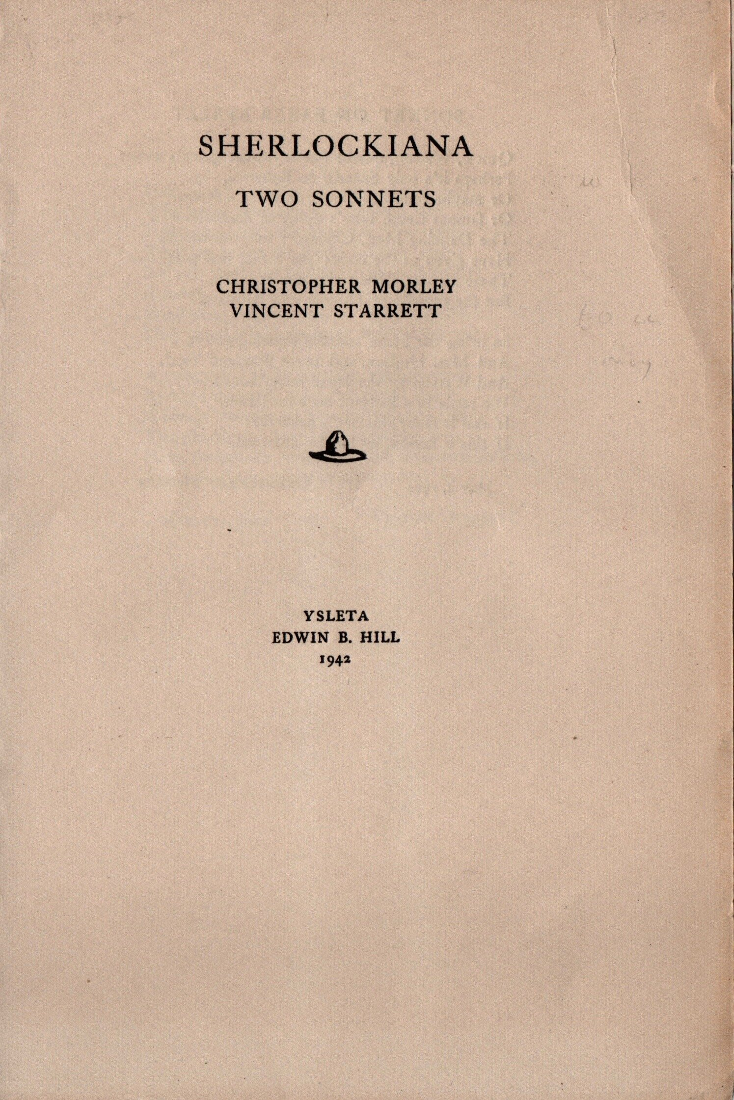 Two Sonnets Cover.jpeg