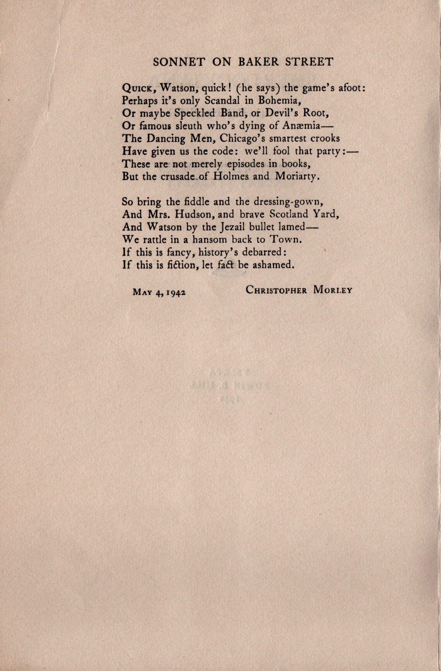 Two Sonnets Inside 2.jpeg