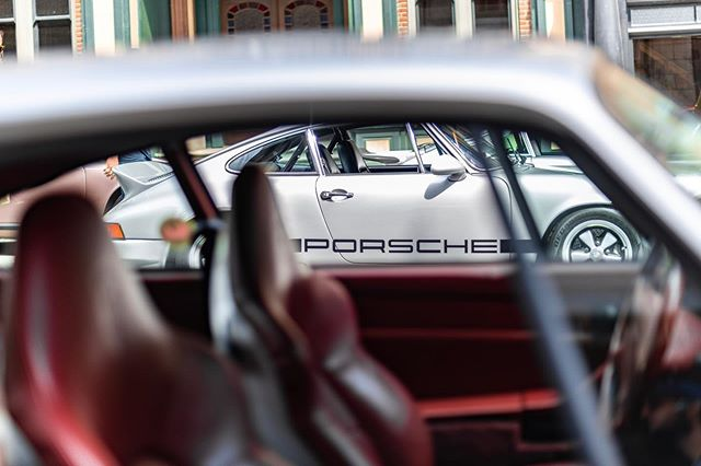 #PORSCHE . . #luft6 #luftgekühlt @luftgekuhlt #classiccars #nikon #d800 #photography
