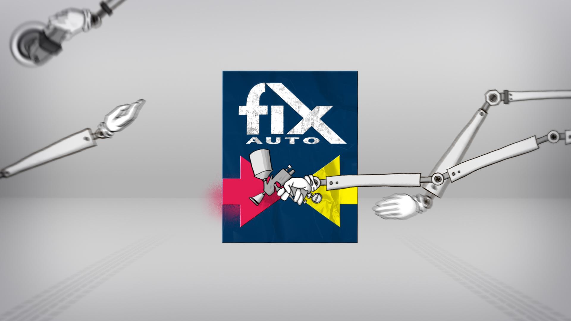 FIX_AUTO_tune_up_en_web_00267.jpg