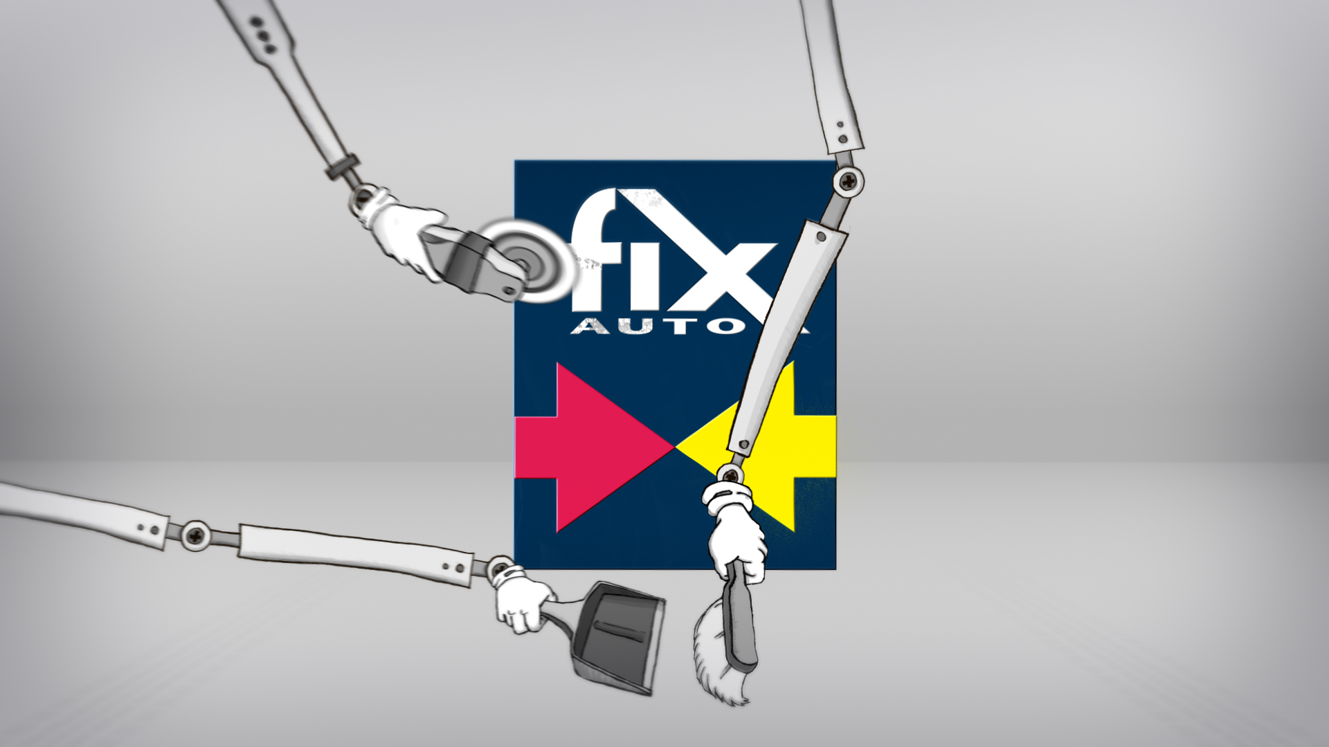 FIX_AUTO_tune_up_en_web_00329.jpg