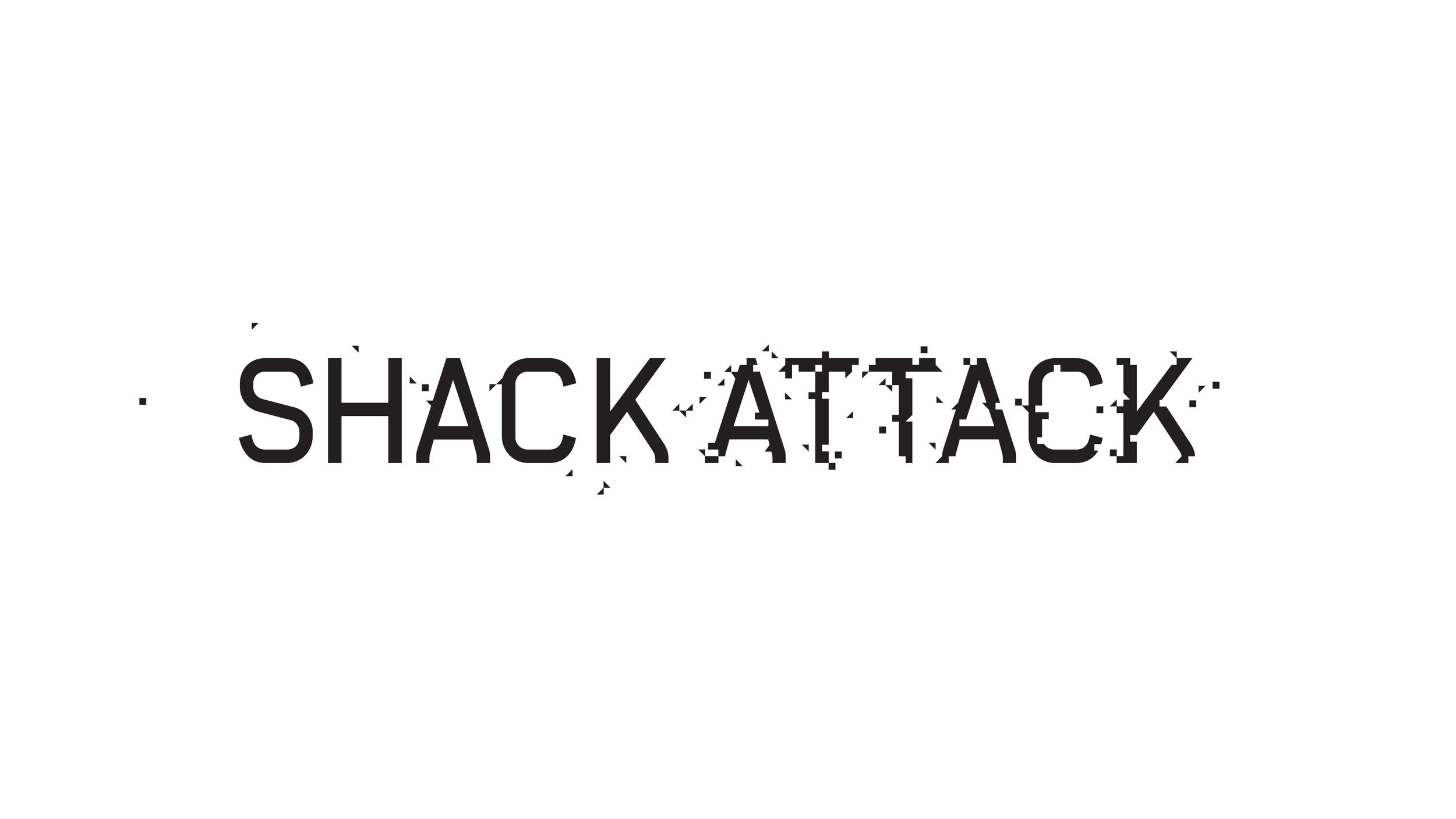 Shack_Attack_2_logo_1_o.jpg