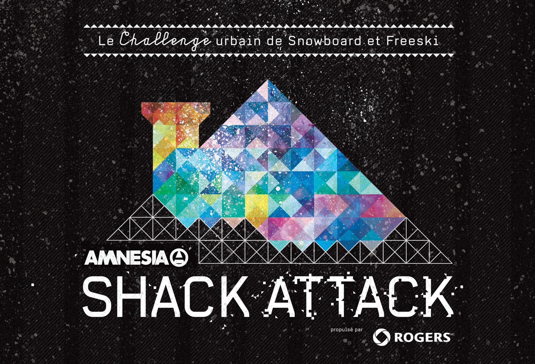 Shack_Attack_2_flyer_front.jpg