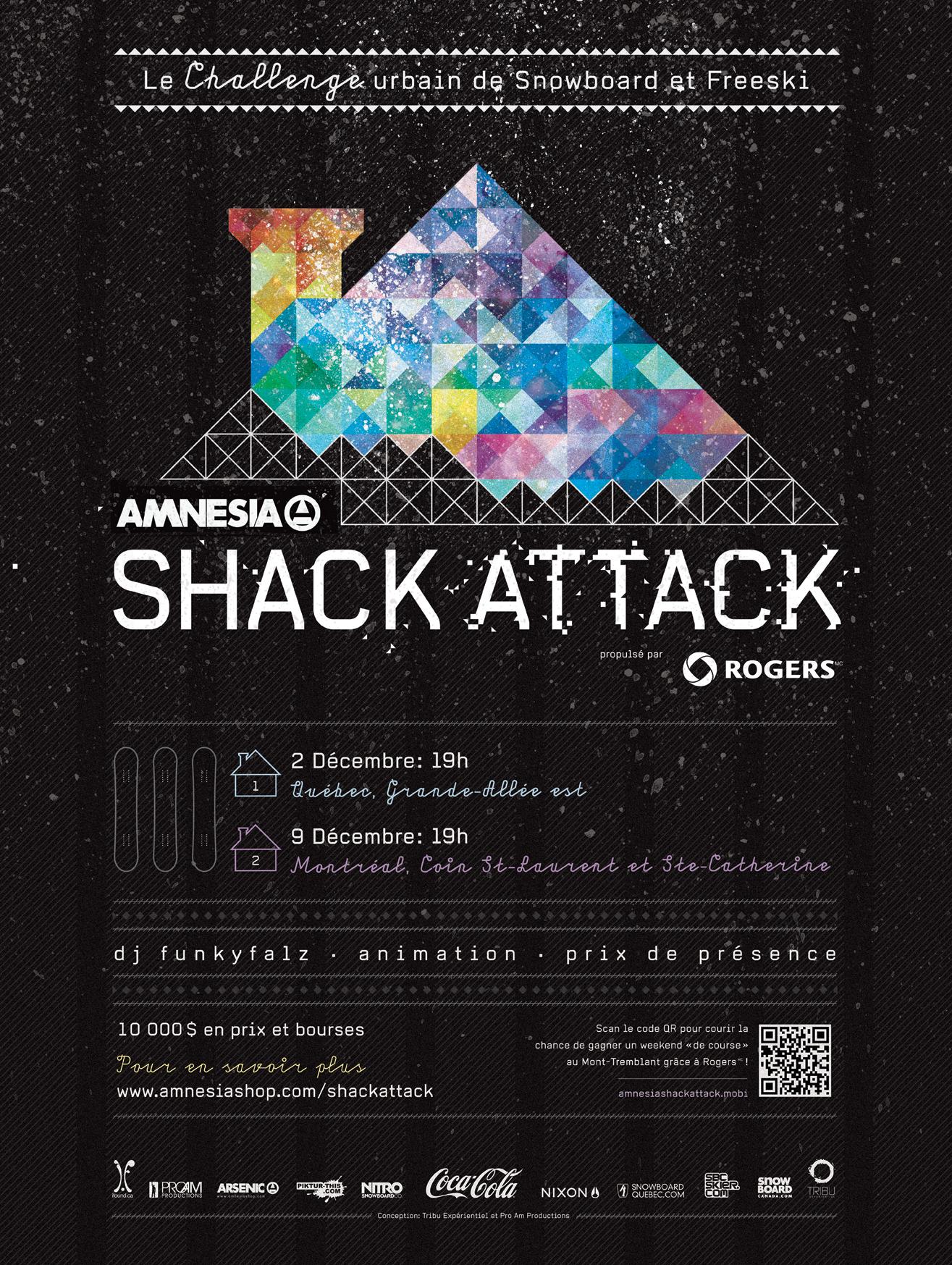 Shack_Attack_poster.jpg