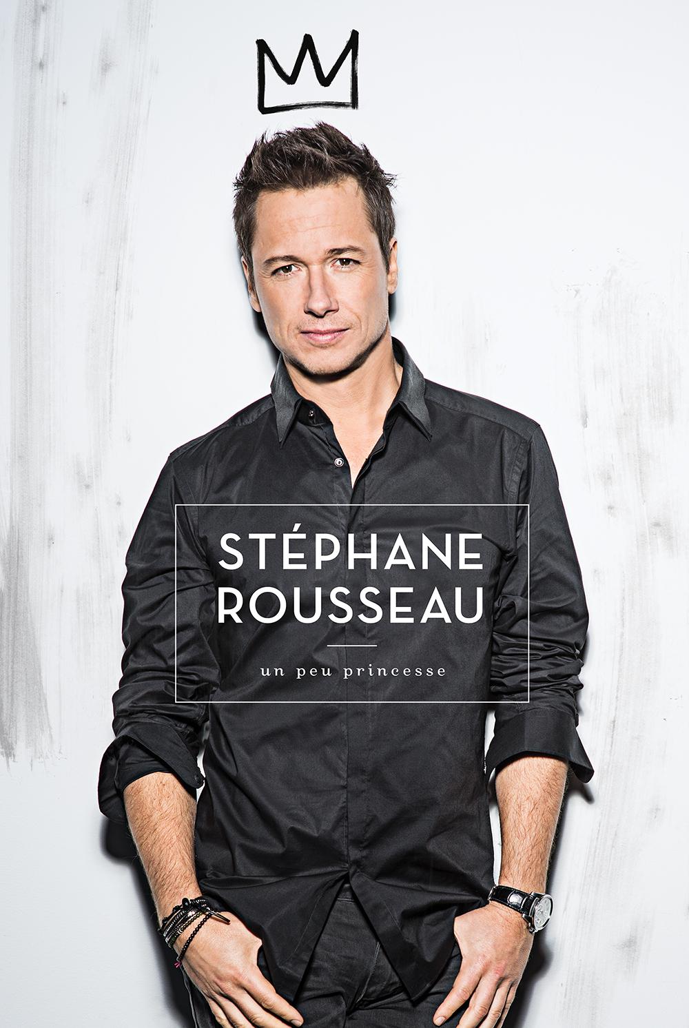 Stephane_Rousseau_Poster_princesse_2.jpg
