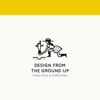 design_niki.jpg