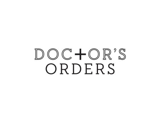 Dr_orders.jpg
