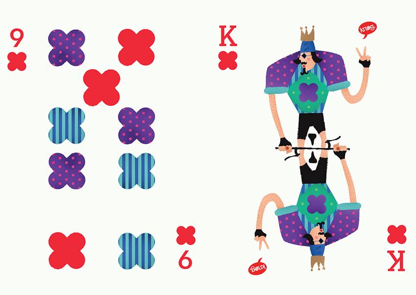 knog_niki_layout02.jpg